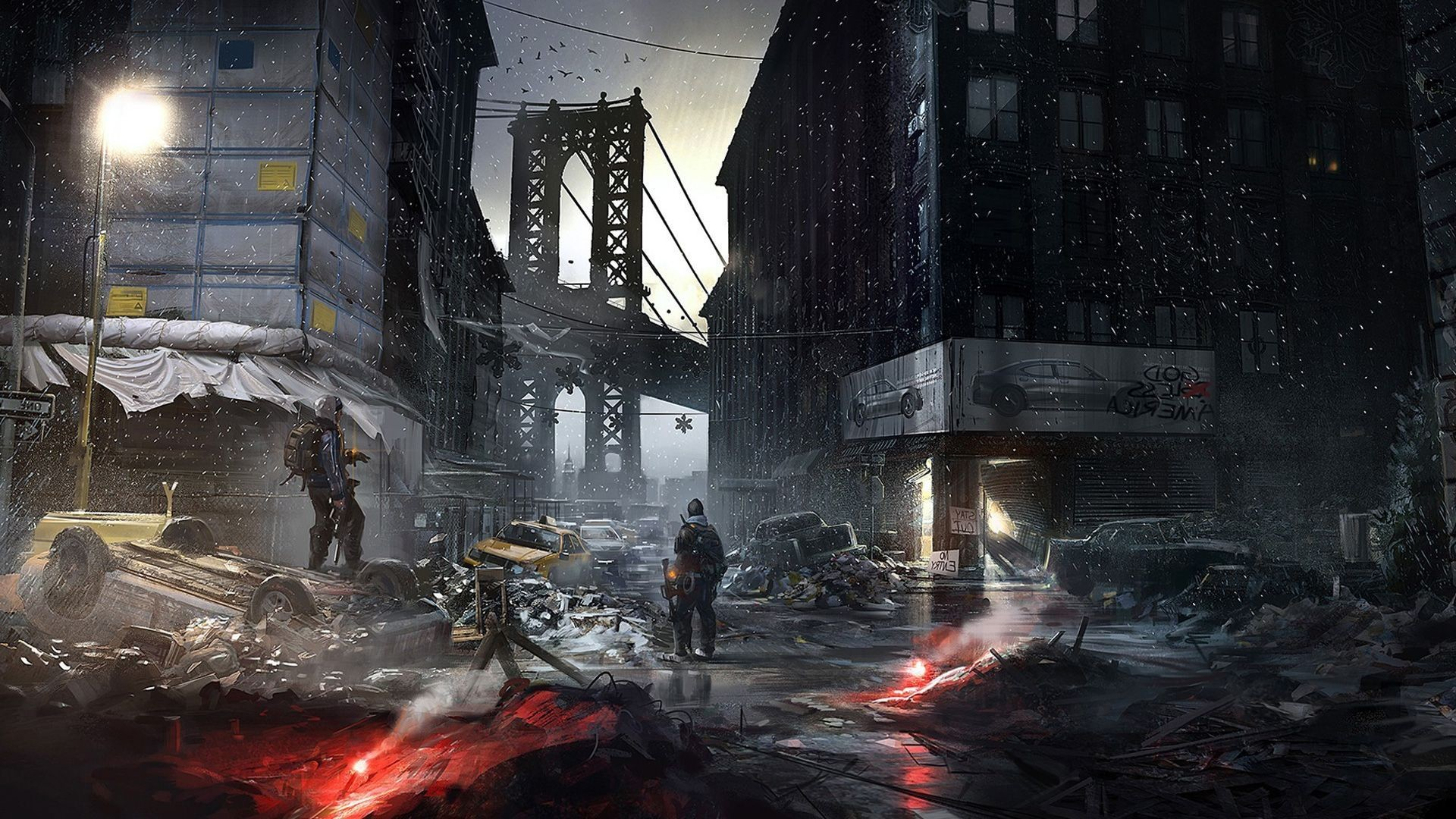 tom-clancys-the-division-game-hd-wallpaper-1920×