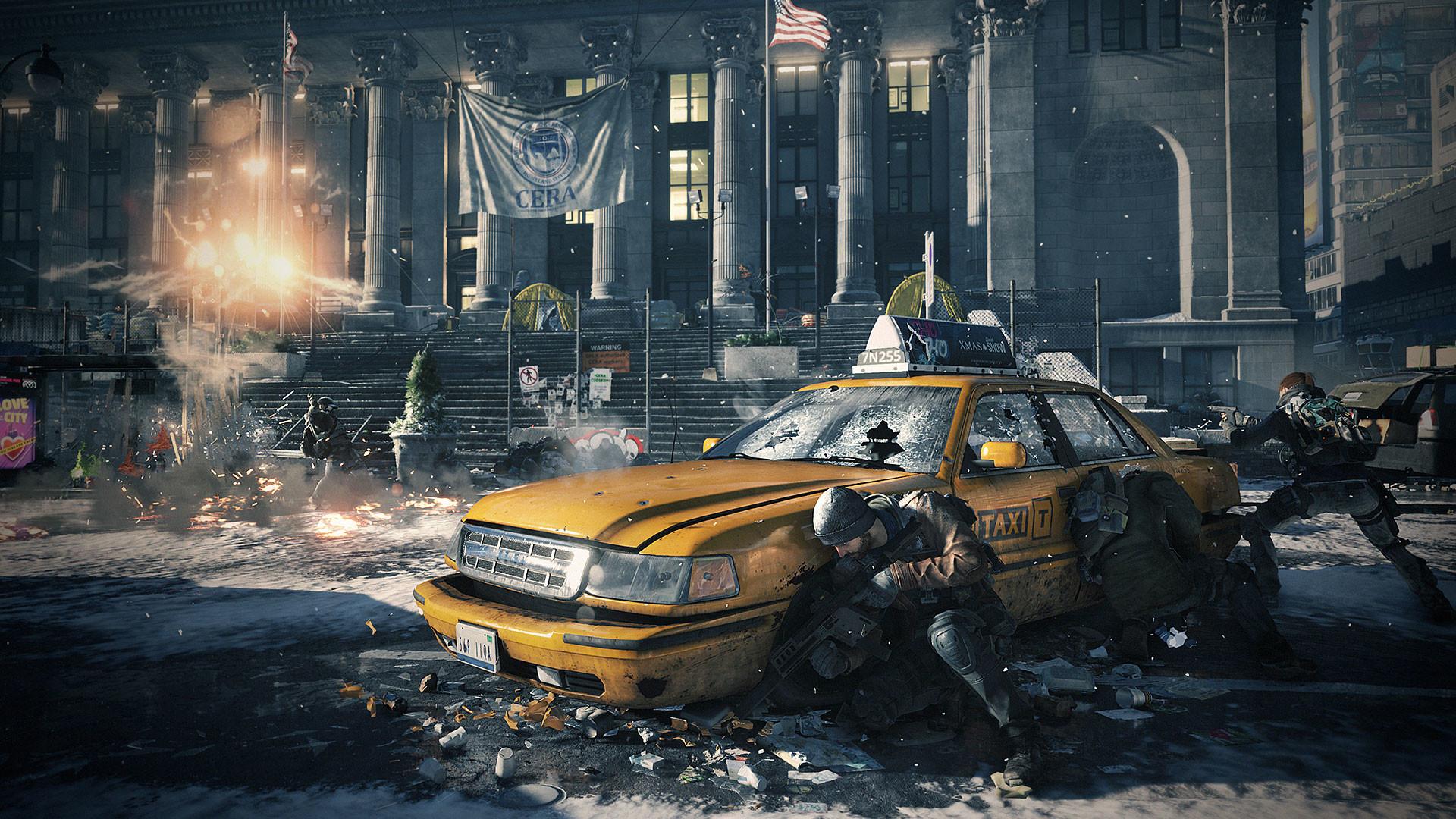 final_tctd_e314_screenshot_covergameplay_159322.  final_tctd_e314_screenshot_covergameplay_159322