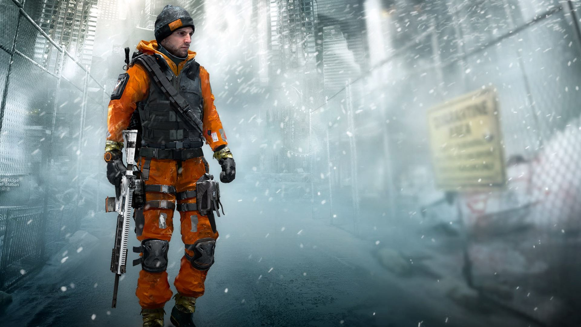 division wallpapers photos and desktop backgrounds for mobile up 1920×1080