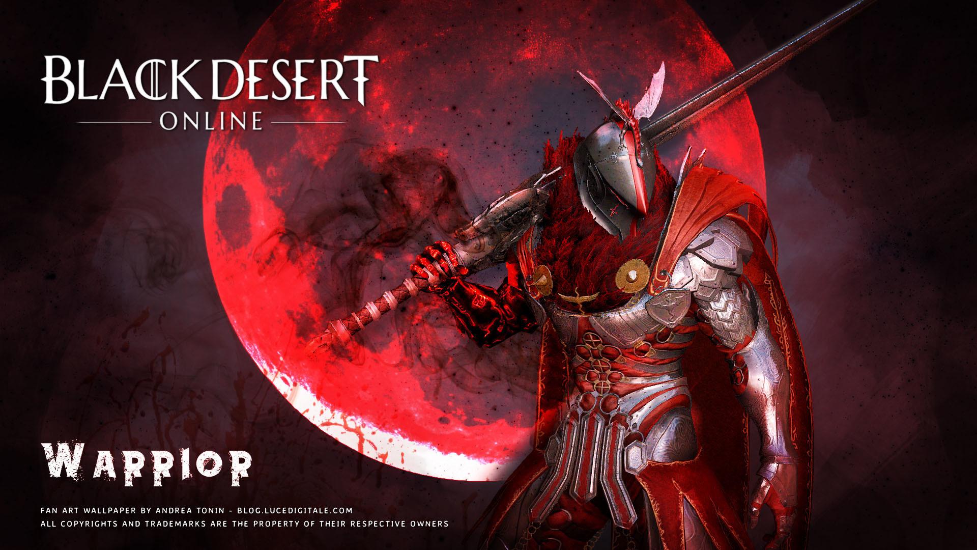 warrior-black-desert-online-003.jpg