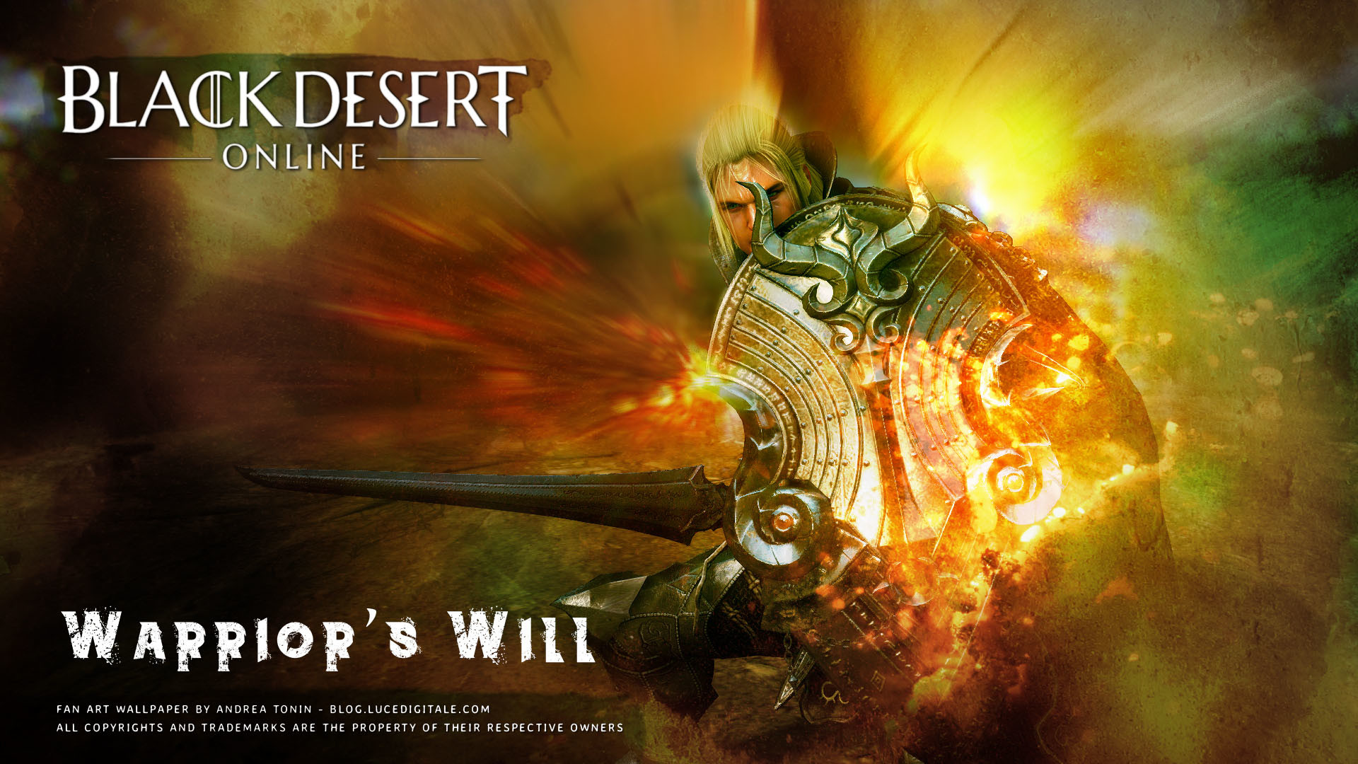 warrior-black-desert-online-wallpaper-001.jpg
