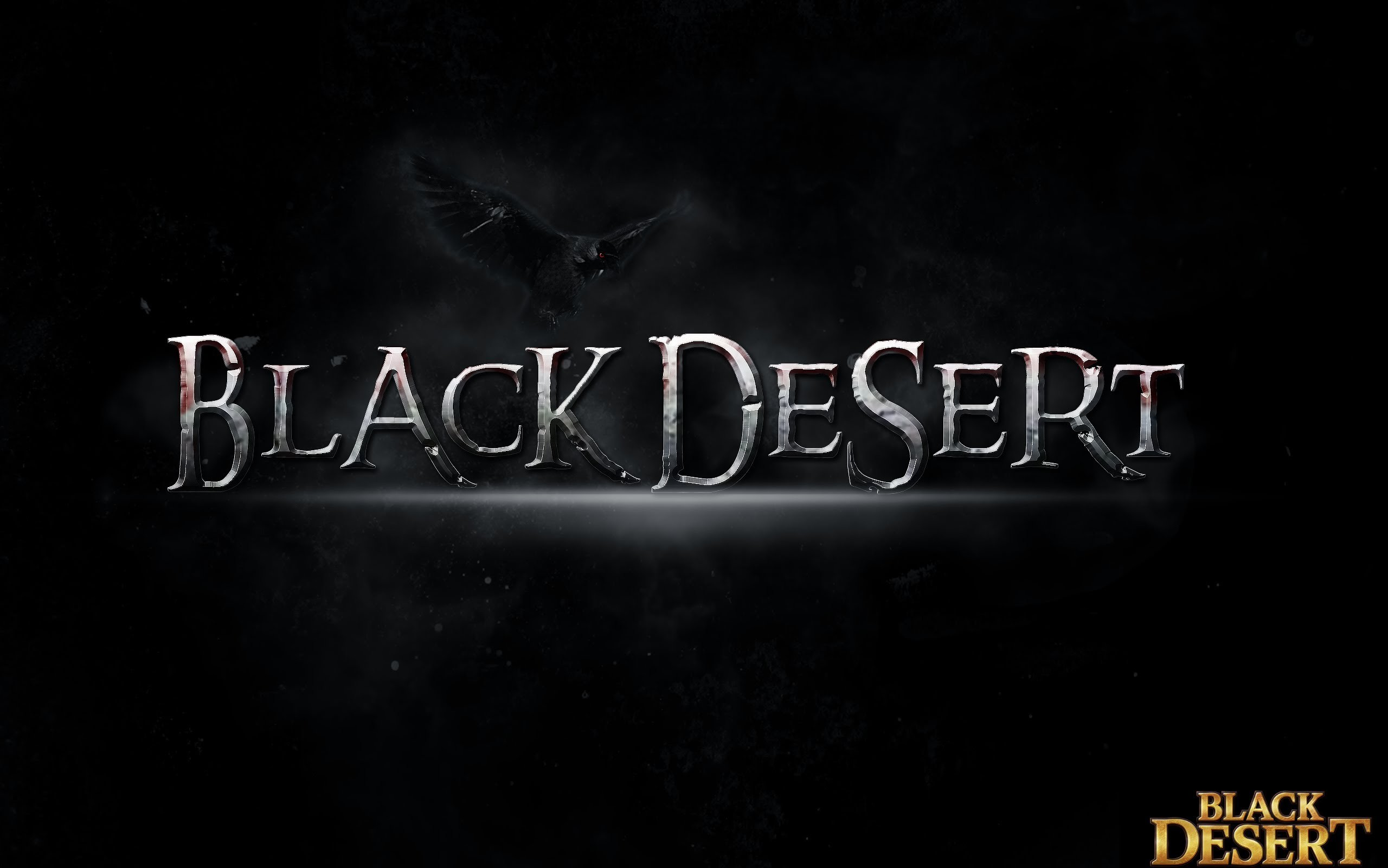 wallpaper.wiki-Black-Desert-Backgrounds-PIC-WPC009378