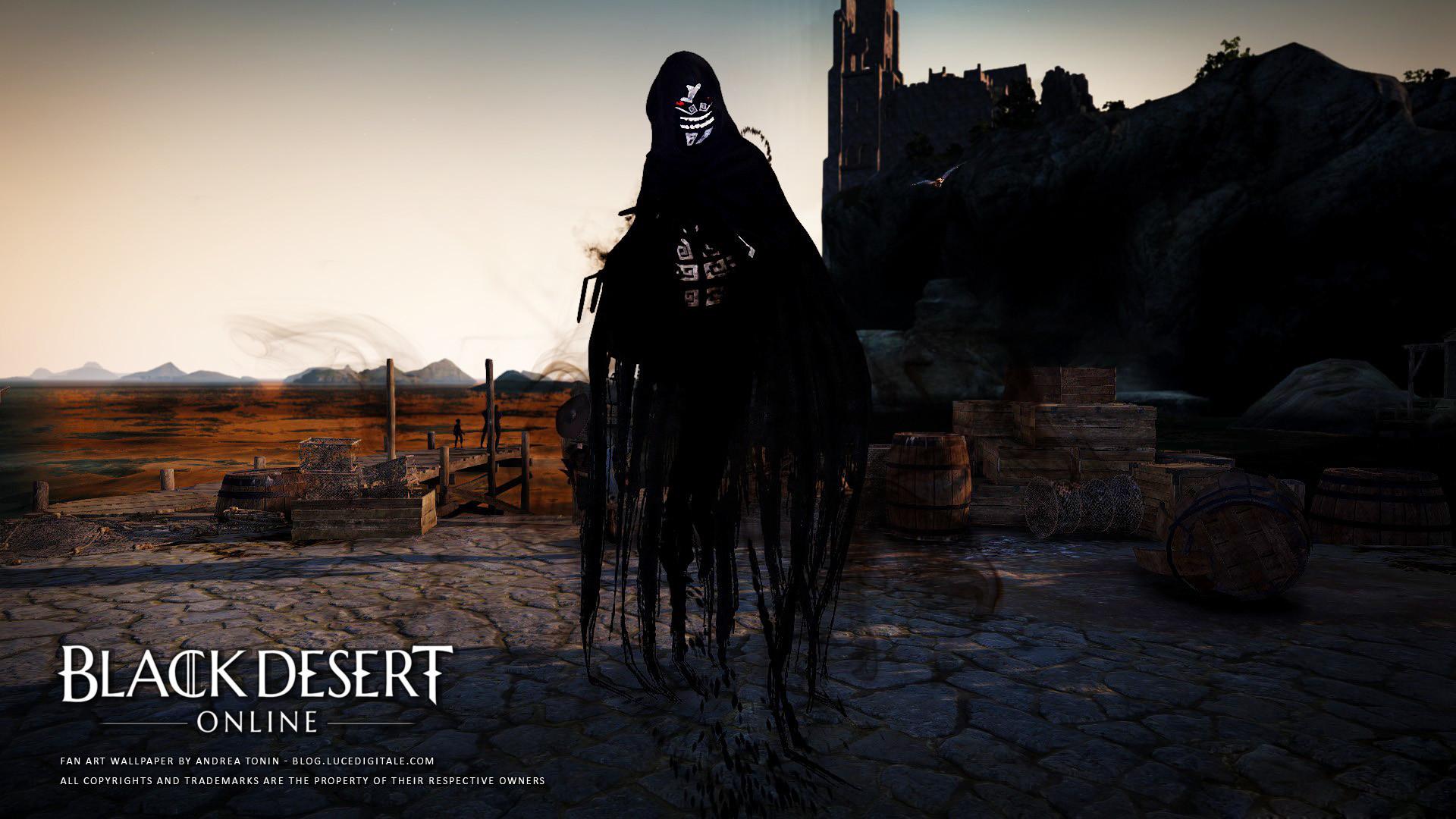 black-spirit-black-desert-online-wallpaper-001