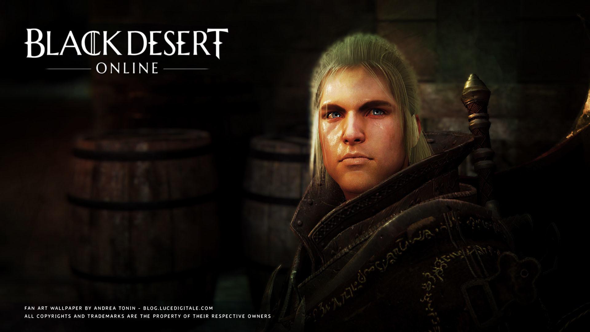 warrior-black-desert-online-wallpaper-002.jpg