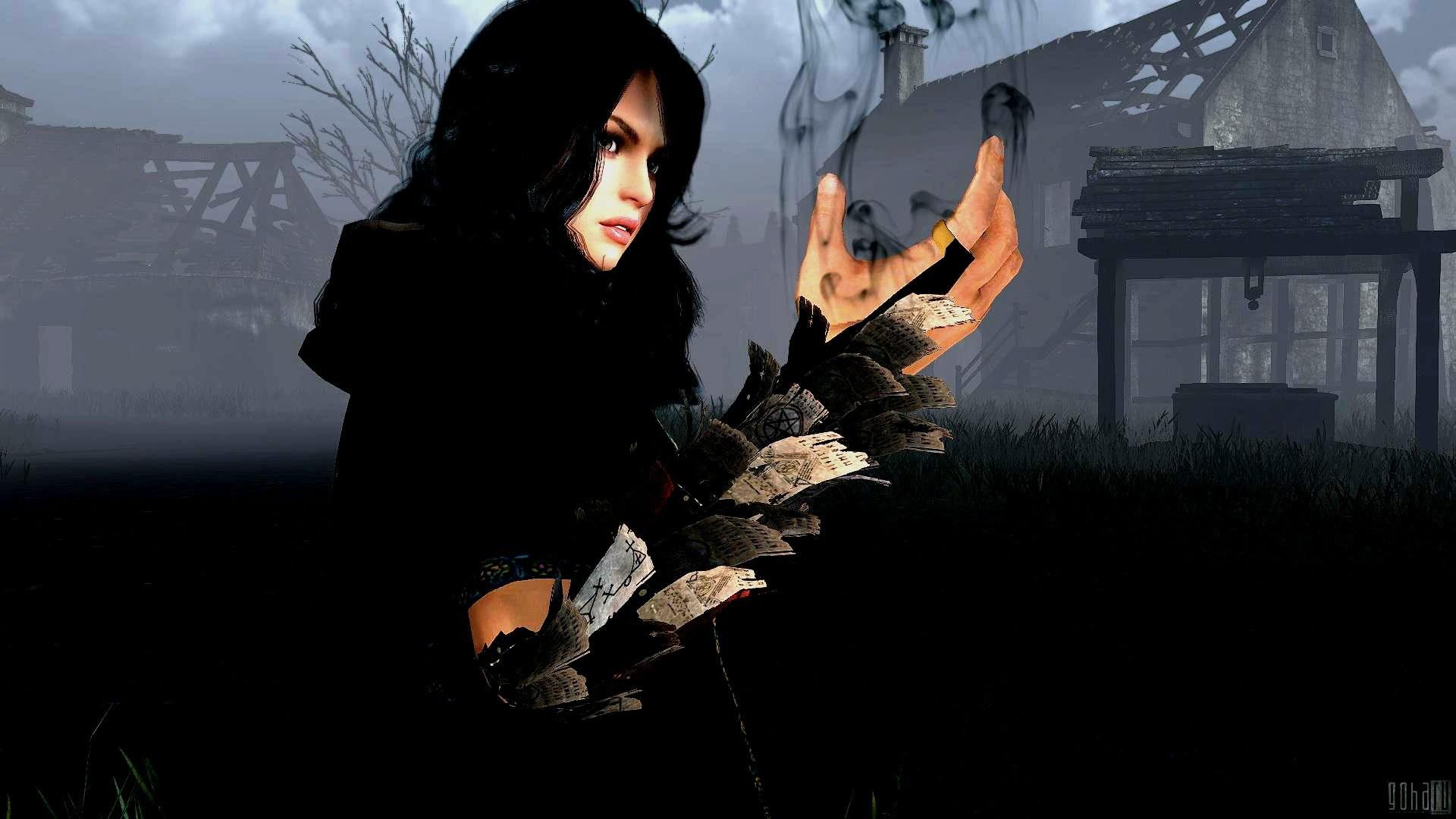 BLACK-DESERT online mmo rpg fantasy fighting action adventure black desert  (10) wallpaper | | 348683 | WallpaperUP