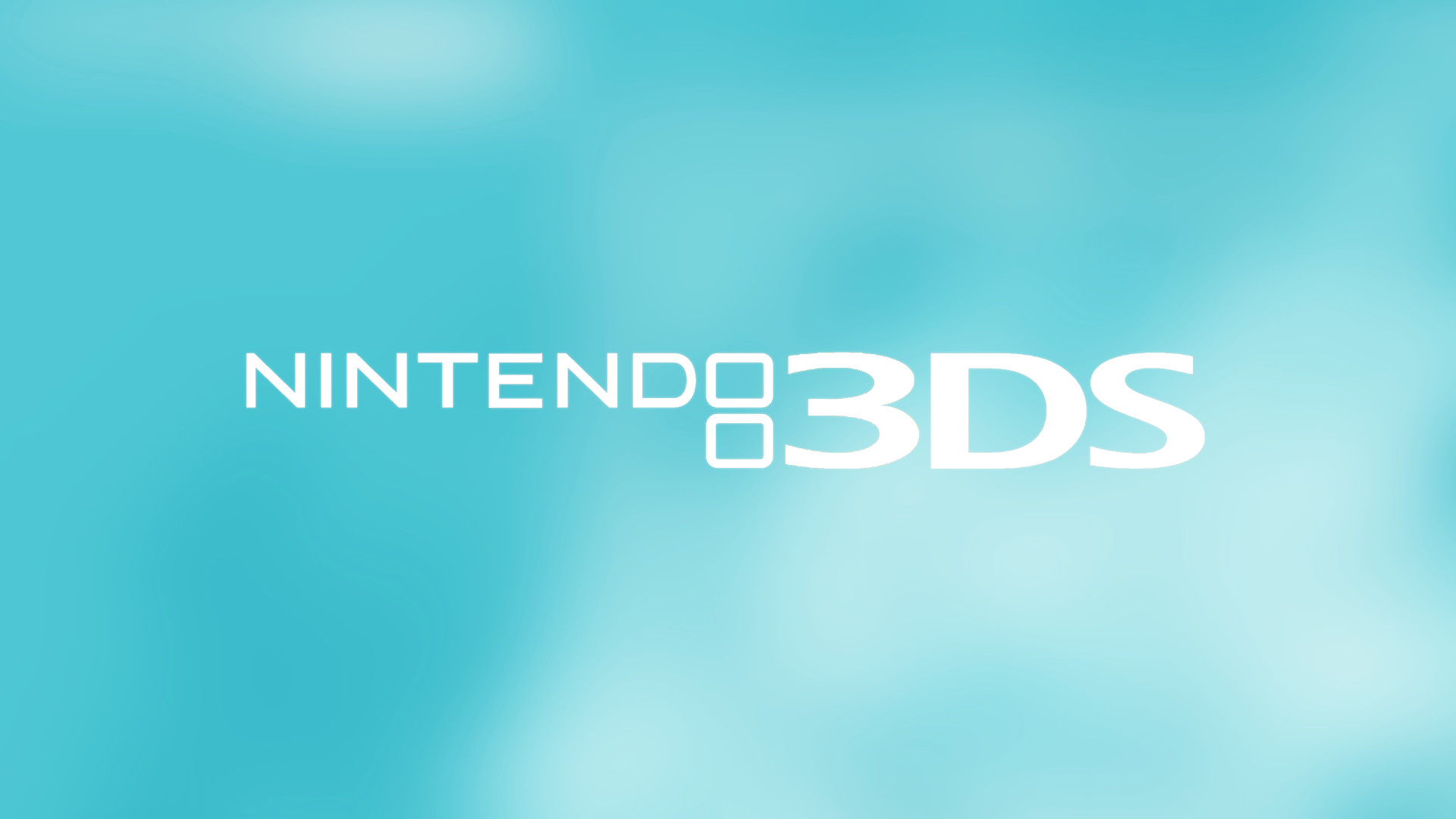 Video Game – Nintendo 3DS Wallpaper