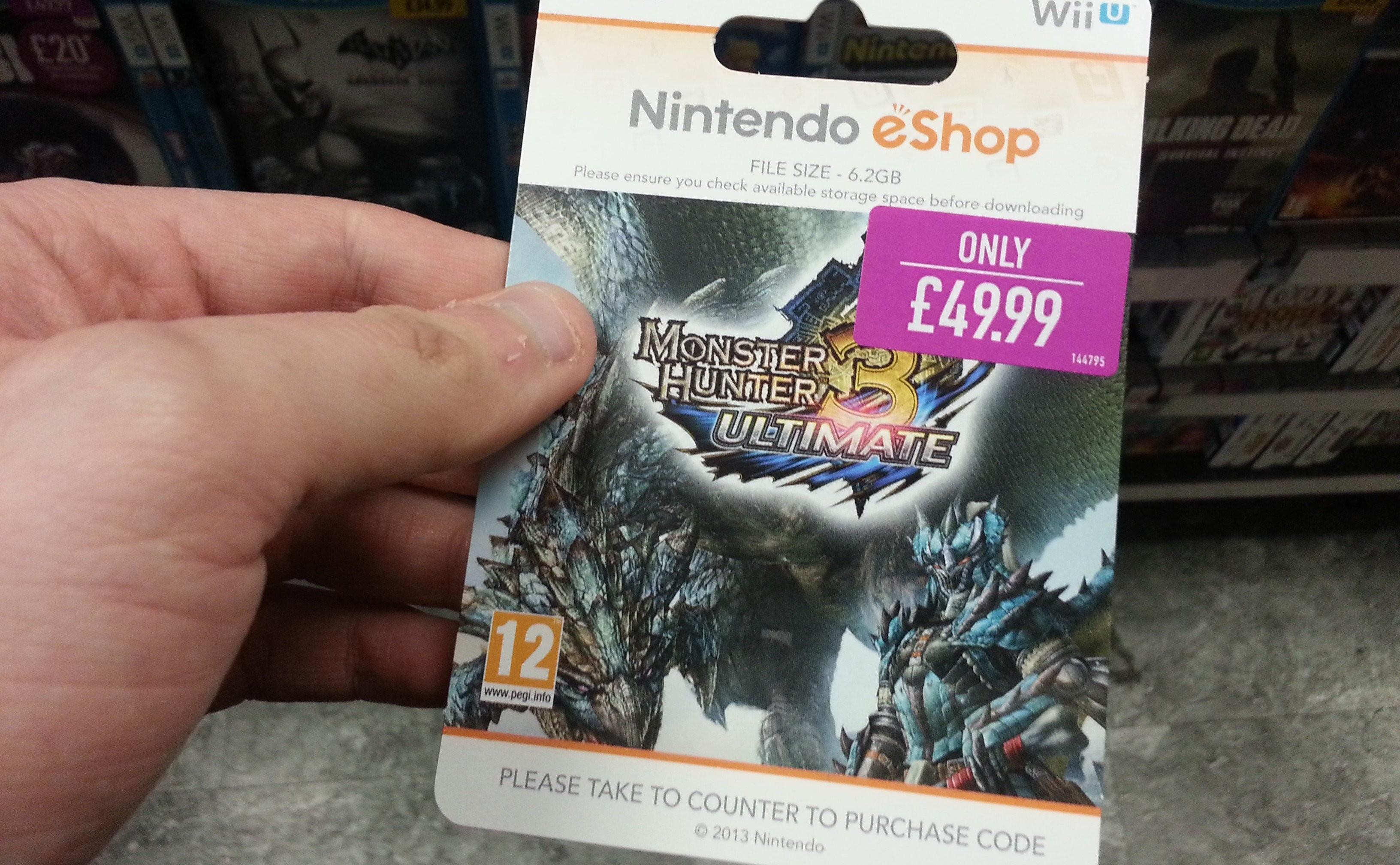 Play Nintendo Games Online nintendo shop