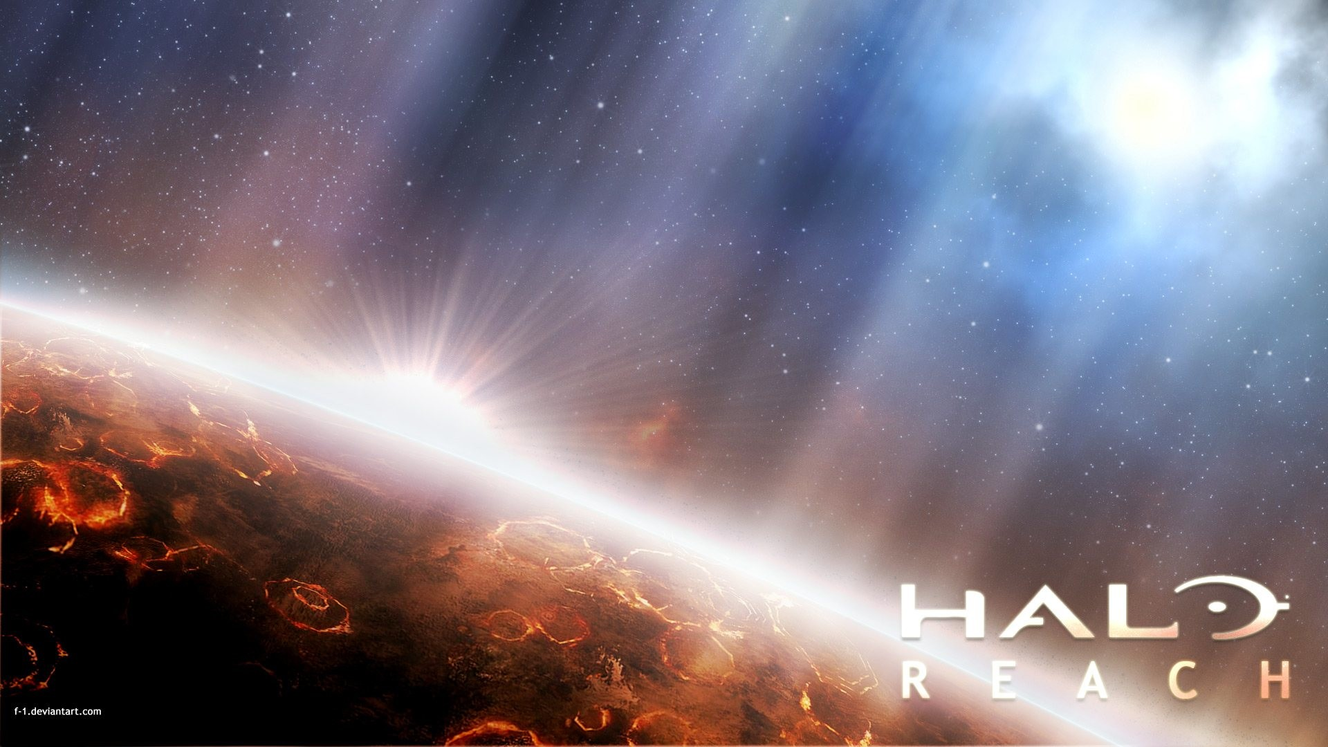 HD Halo Wallpapers Group 1920×1080 Halo HD Wallpapers (40 Wallpapers) |  Adorable