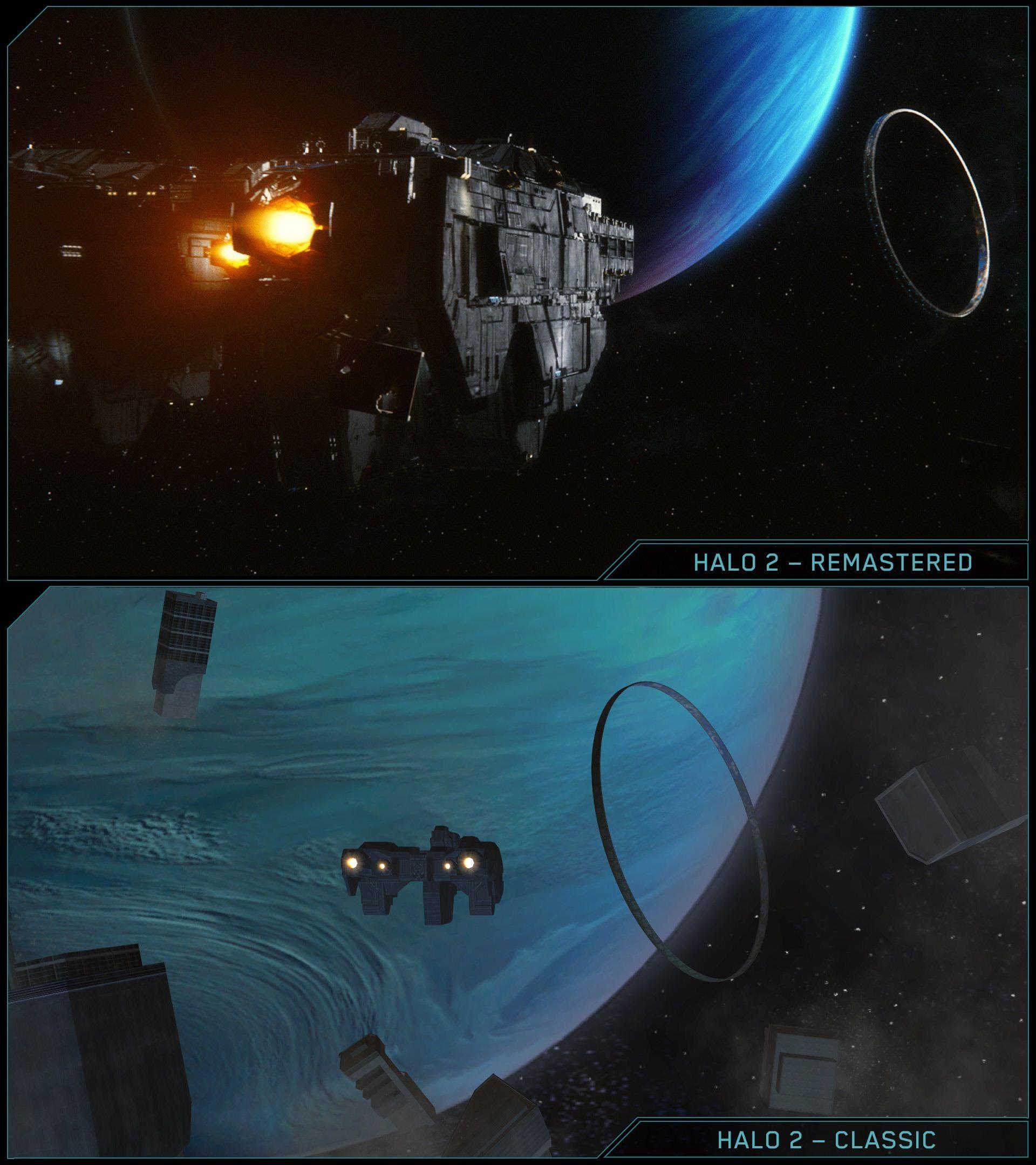 https://gamingbolt.com/wp-content/uploads/2014/06/E3-2014-Halo -2-Anniversary-Comparison-Delta-Halo-jpg-1.jpg