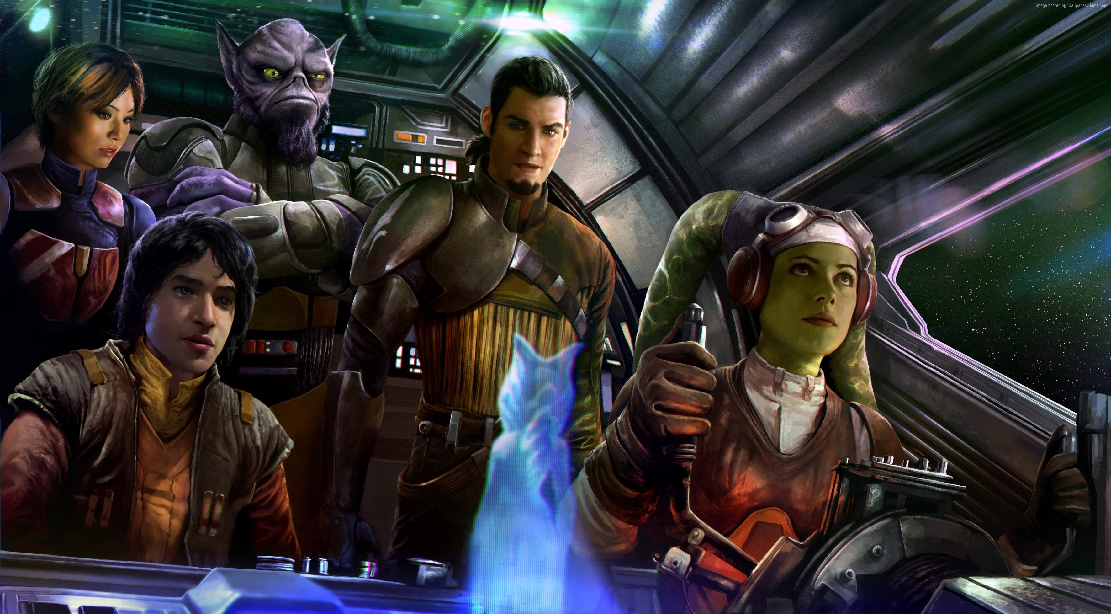 Your Resolution: 1024×1024. Available Resolutions: PC Mac Android iOS  Custom. Tags: Star Wars Rebels …