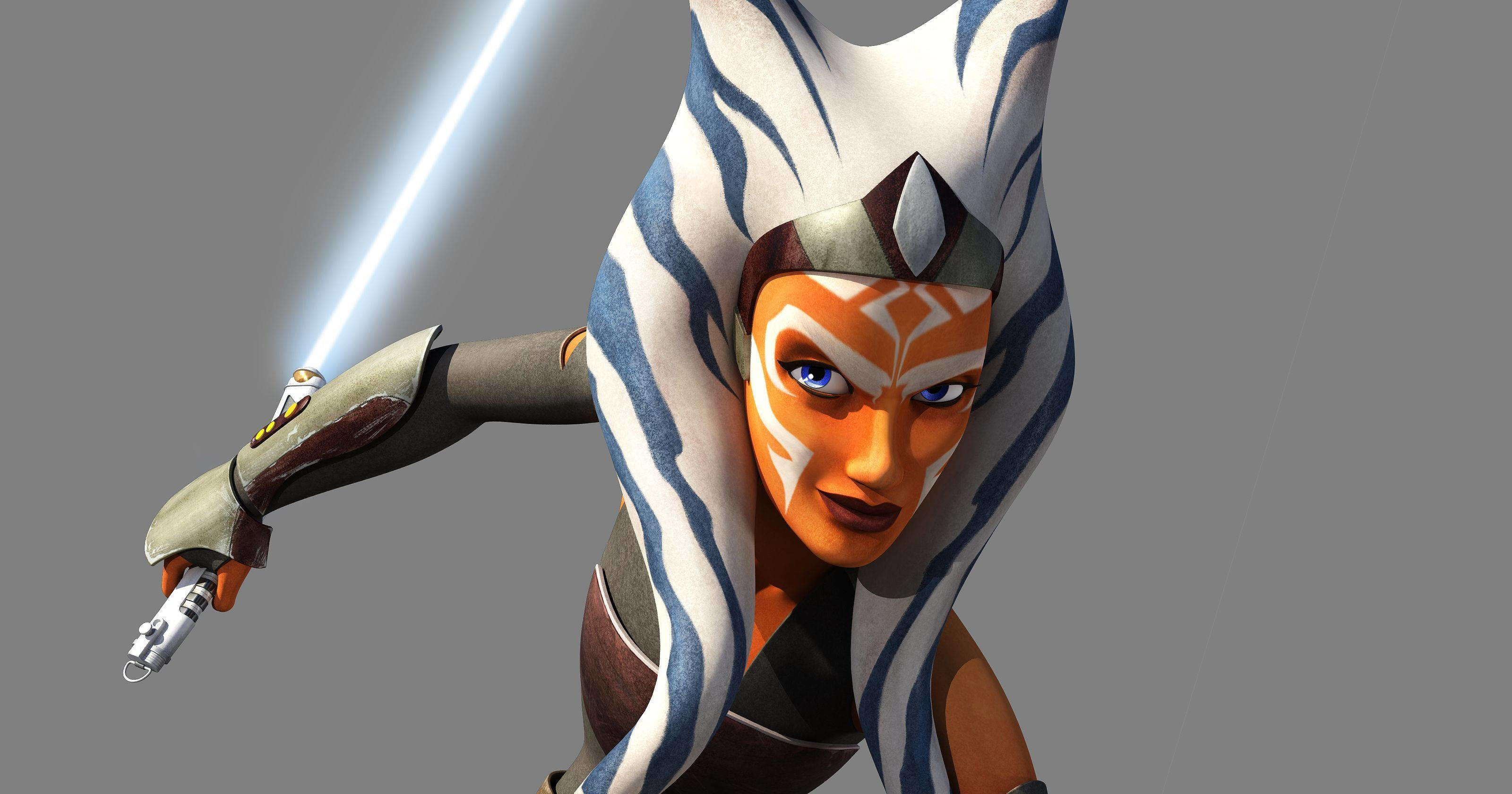 48 Star Wars Rebels HD Wallpapers | Backgrounds – Wallpaper Abyss