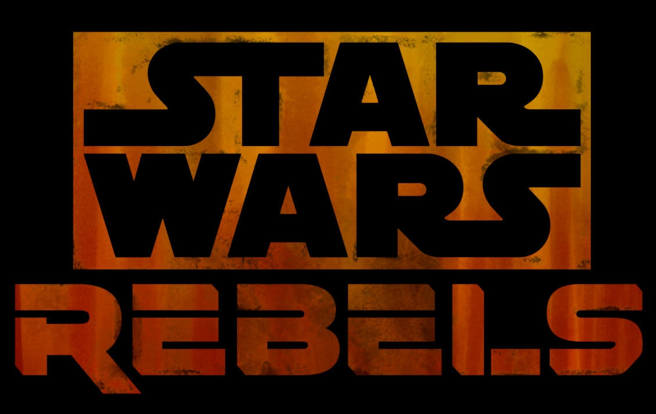 STAR WARS REBELS animated series sci-fi disney action adventure wallpaper |  | 533627 | WallpaperUP