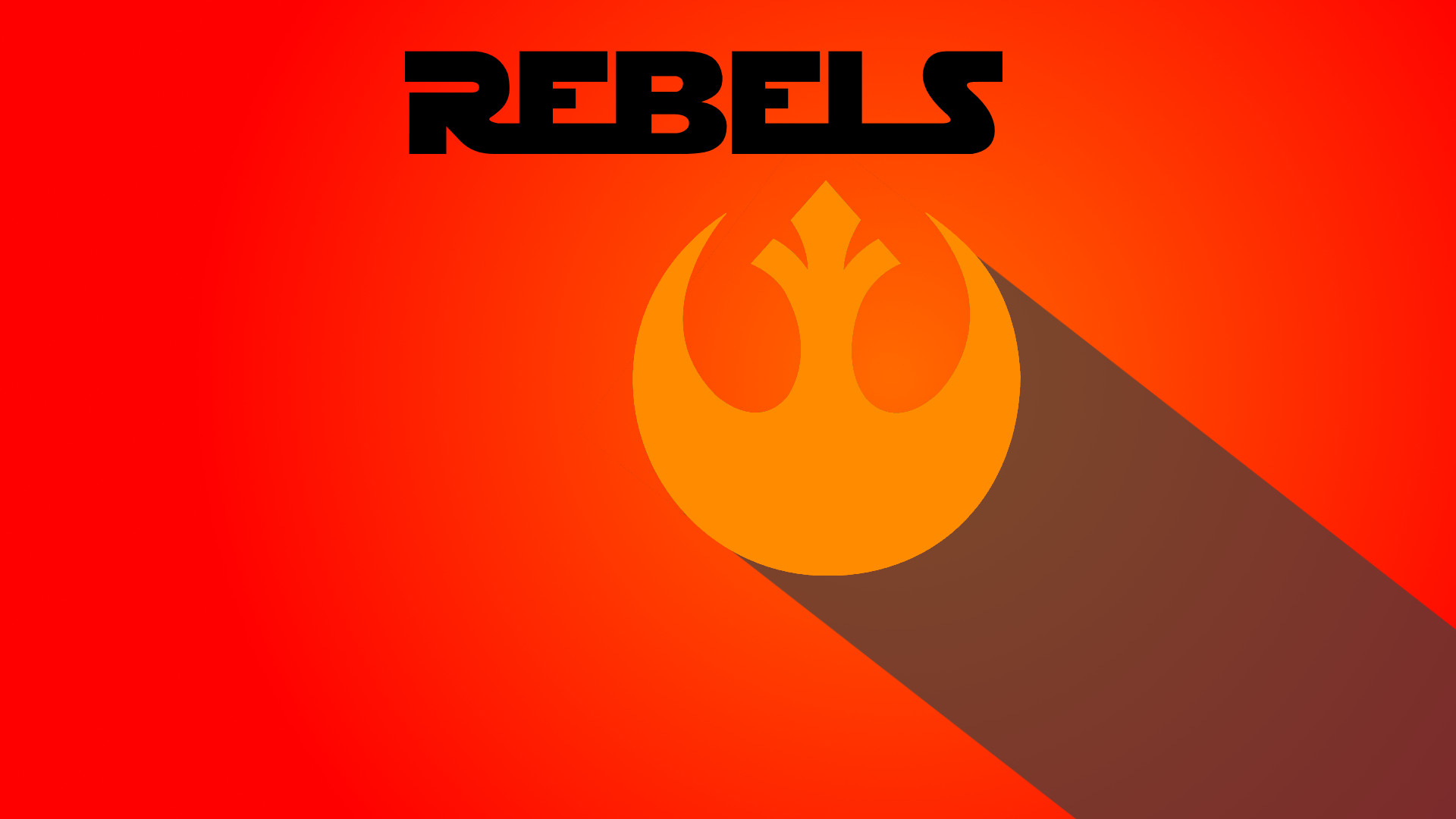 Star Wars Rebels Wallpaper by BiloBoy Star Wars Rebels Wallpaper by BiloBoy