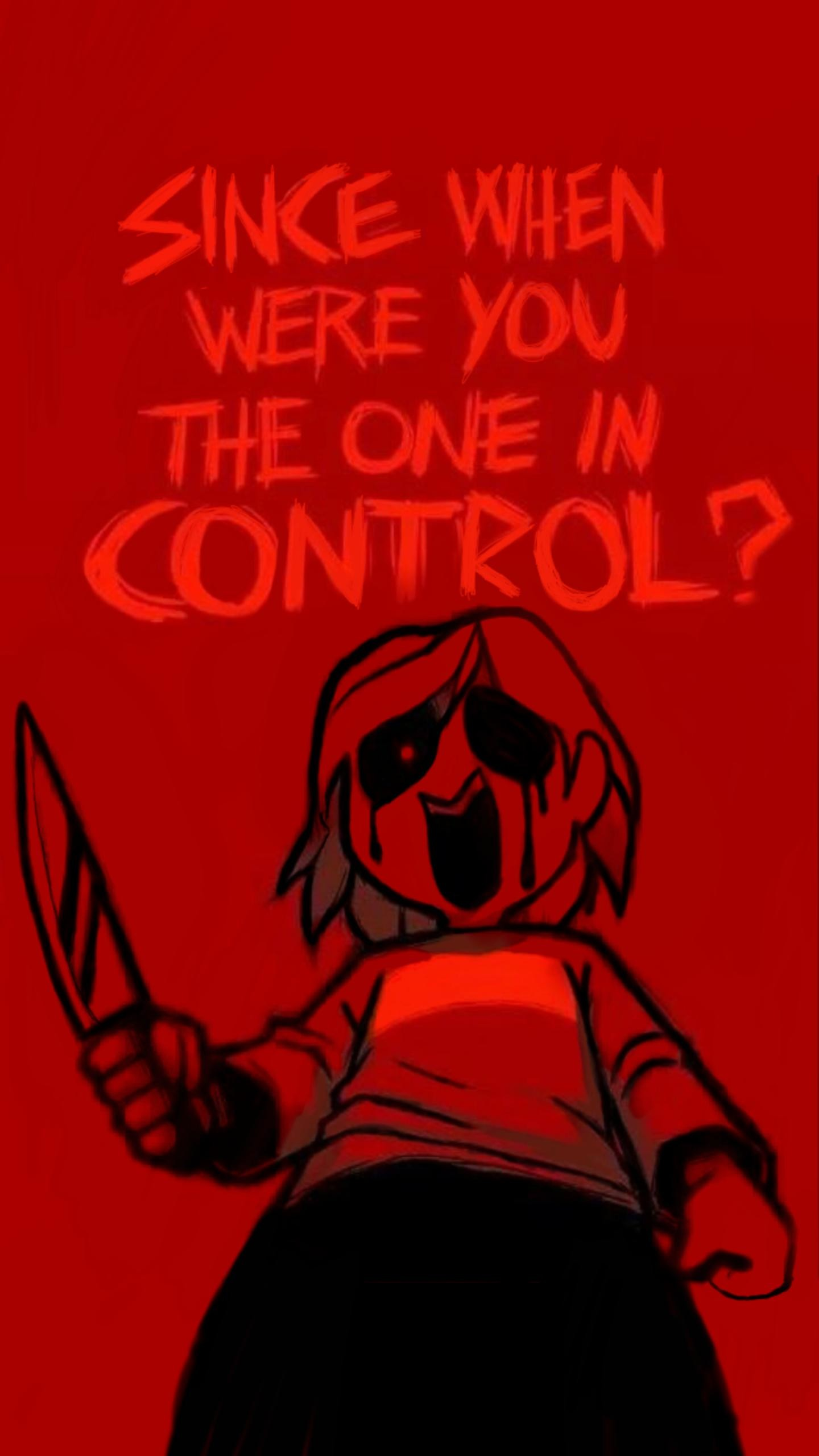 17 Best images about Undertale on Pinterest   Back to .