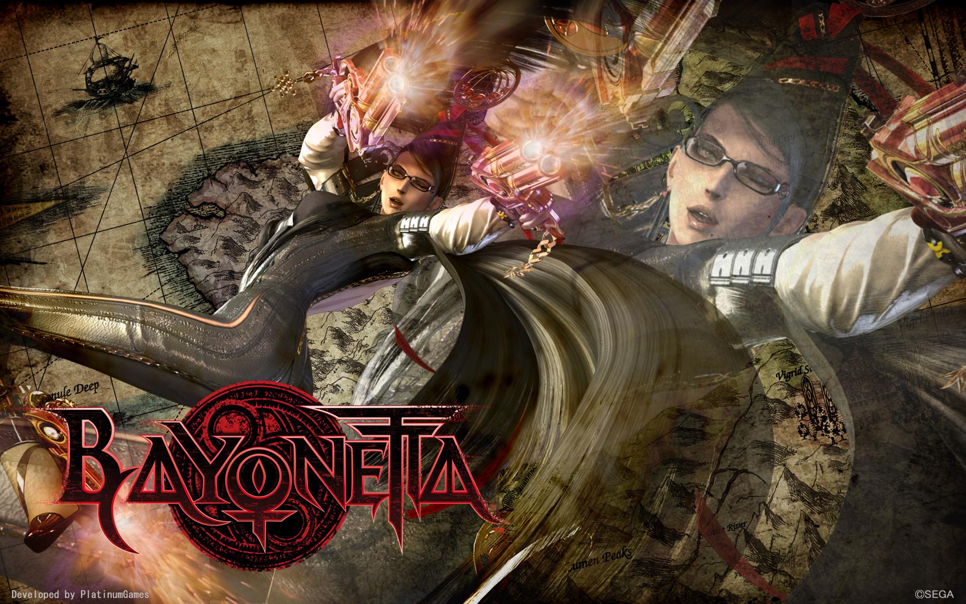 Bayonetta-wallpaper-10.jpg