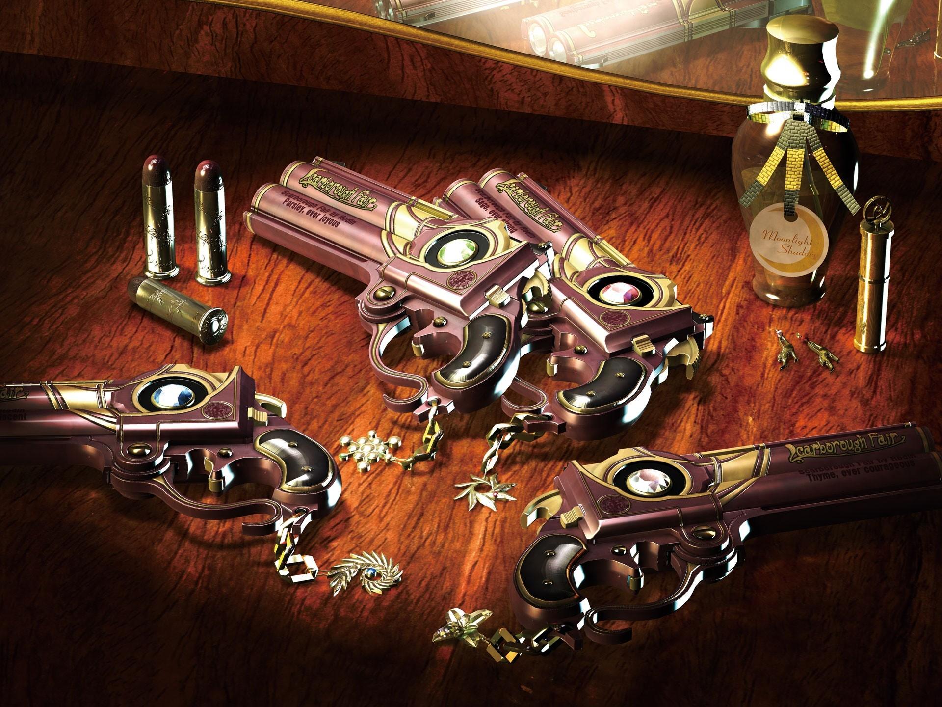 … Bayonetta wallpapers and stock photos …