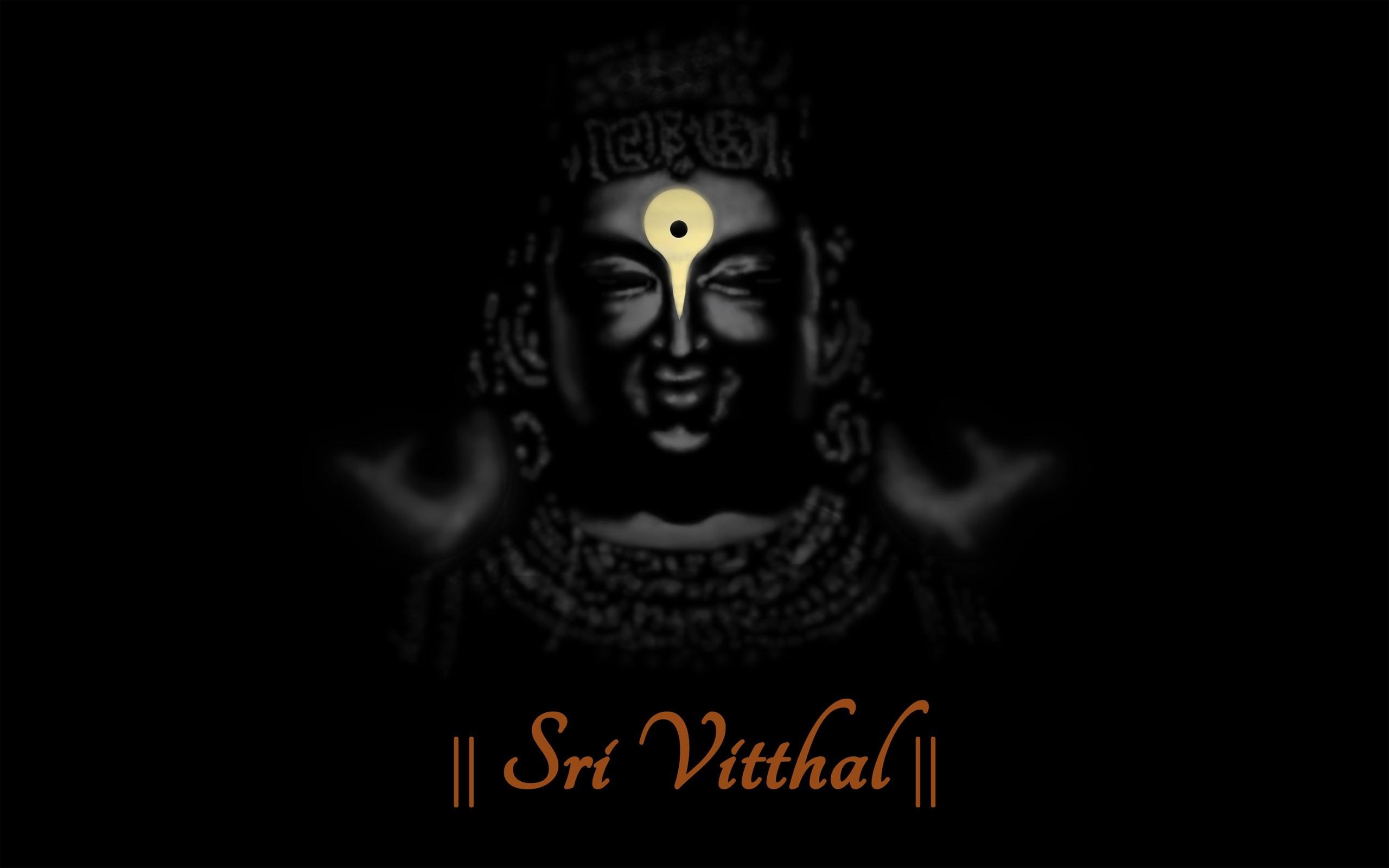 God Vitthal Desktop Full HD Wallpapers Free u2013 Latest Festival