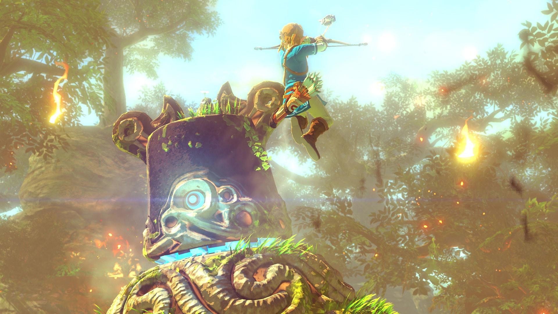 Hd wallpaper zelda – Legend Of Zelda Twilight Princess Hd 1080p Wallpaper