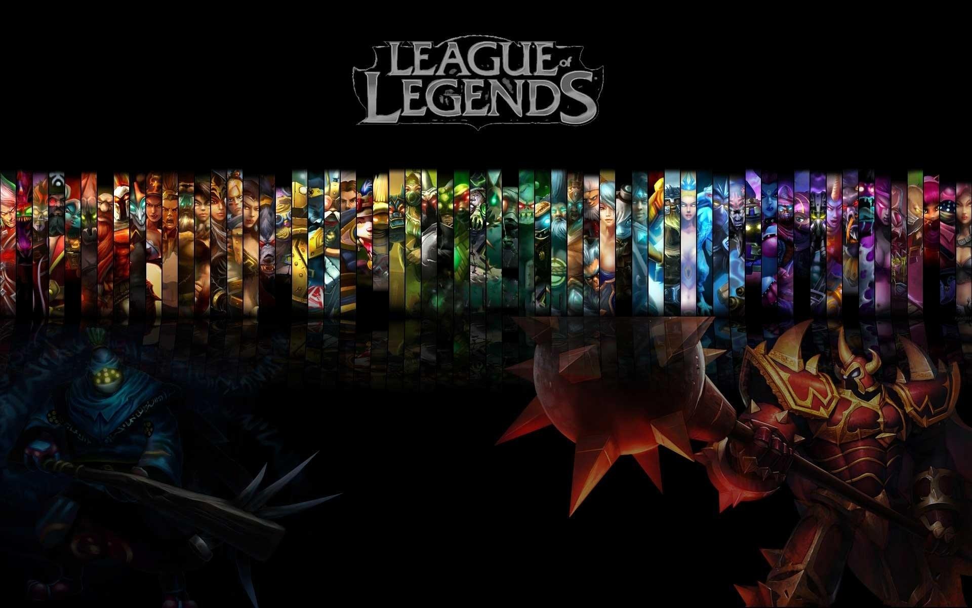wallpaper zelda wallpapers legend photo dark league static legends 4k full  hd iphone android wallpaper