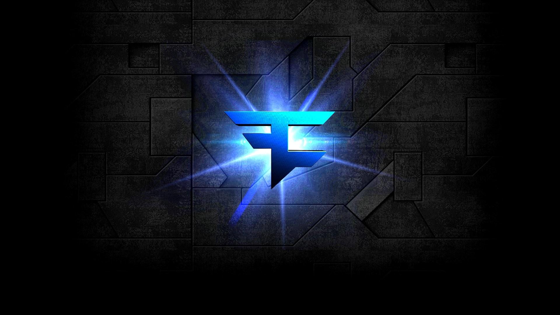 Faze Logo Wallpaper Logos For gt Faze Clan Logo