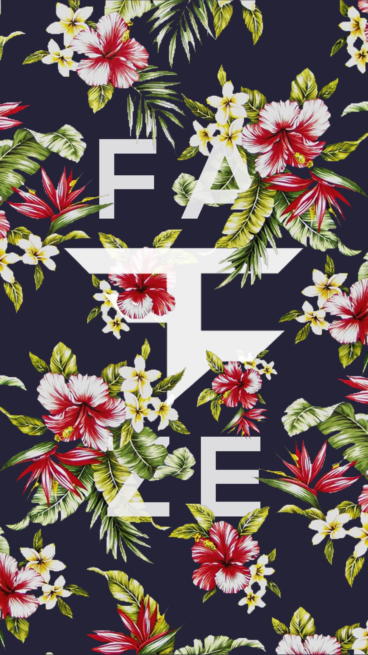 <b>Faze Wallpaper</b> Laptop