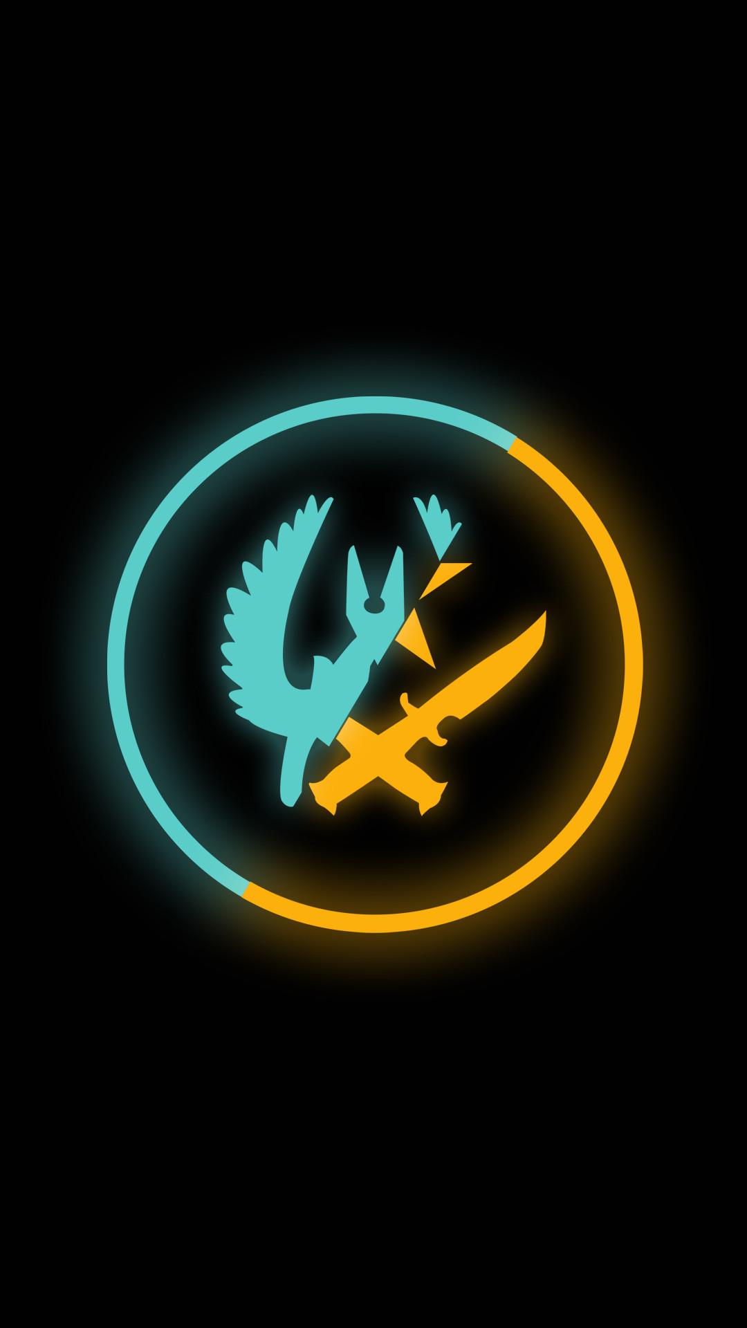 New C9 Logo lol #games #globaloffensive #CSGO #counterstrike #hltv #CS  #steam #Valve #djswat #CS16   Counter-Strike: Global Offensive   Pinterest    Steam …