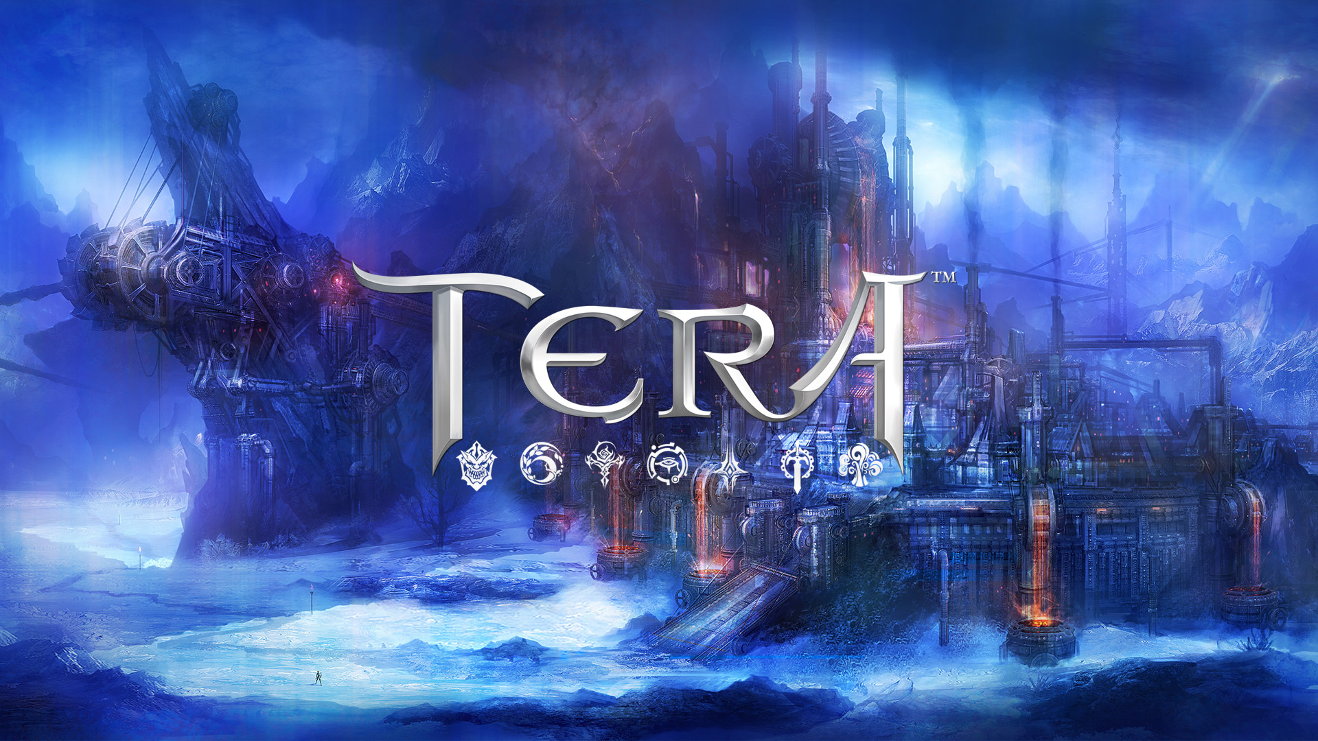 107 Tera HD Wallpapers   Backgrounds – Wallpaper Abyss