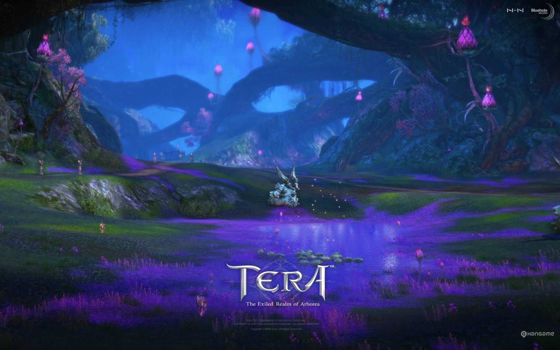 … hd wallpaper and background 1920×1080 id 467287; tera online 467283  walldevil …
