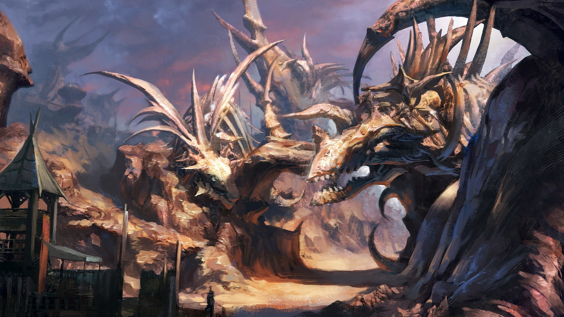 tera wallpaper hd backgrounds images – tera category