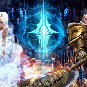 Tera Wallpapers HD