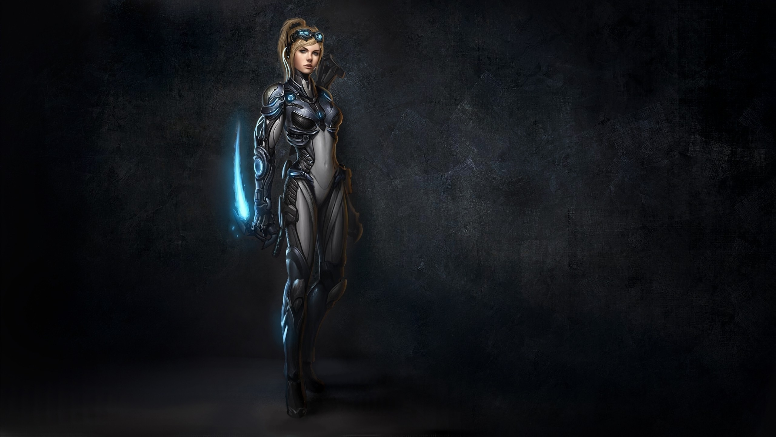 107 Tera HD Wallpapers   Backgrounds – Wallpaper Abyss – Page 2