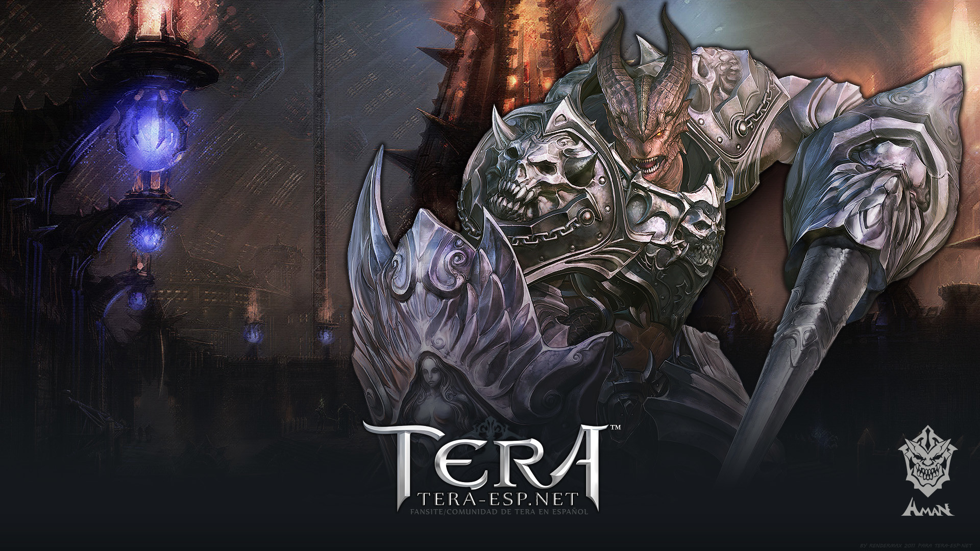 Tera Wallpapers Hd