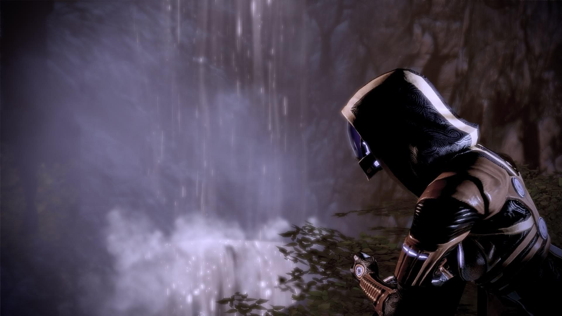Mass Effect Tali 187662 …