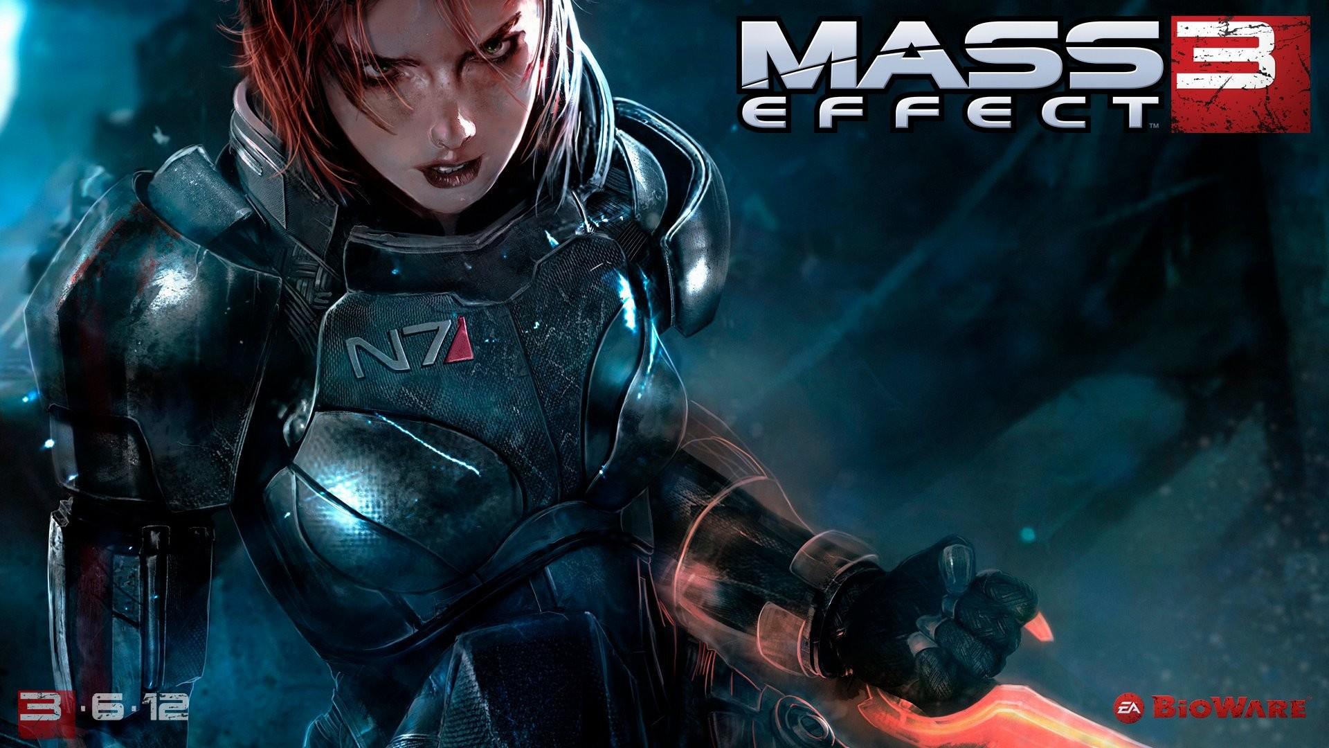 Mass Effect 2 3 Liara T039Soni Quotes Asari Wallpaper – WallDevil