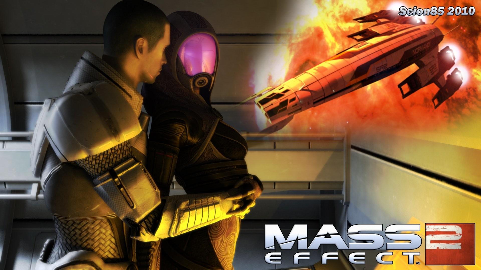 Shepard Tali
