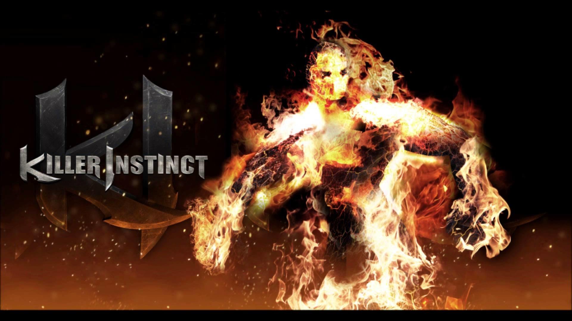 Killer Instinct Orchid Fatality | Best | Free