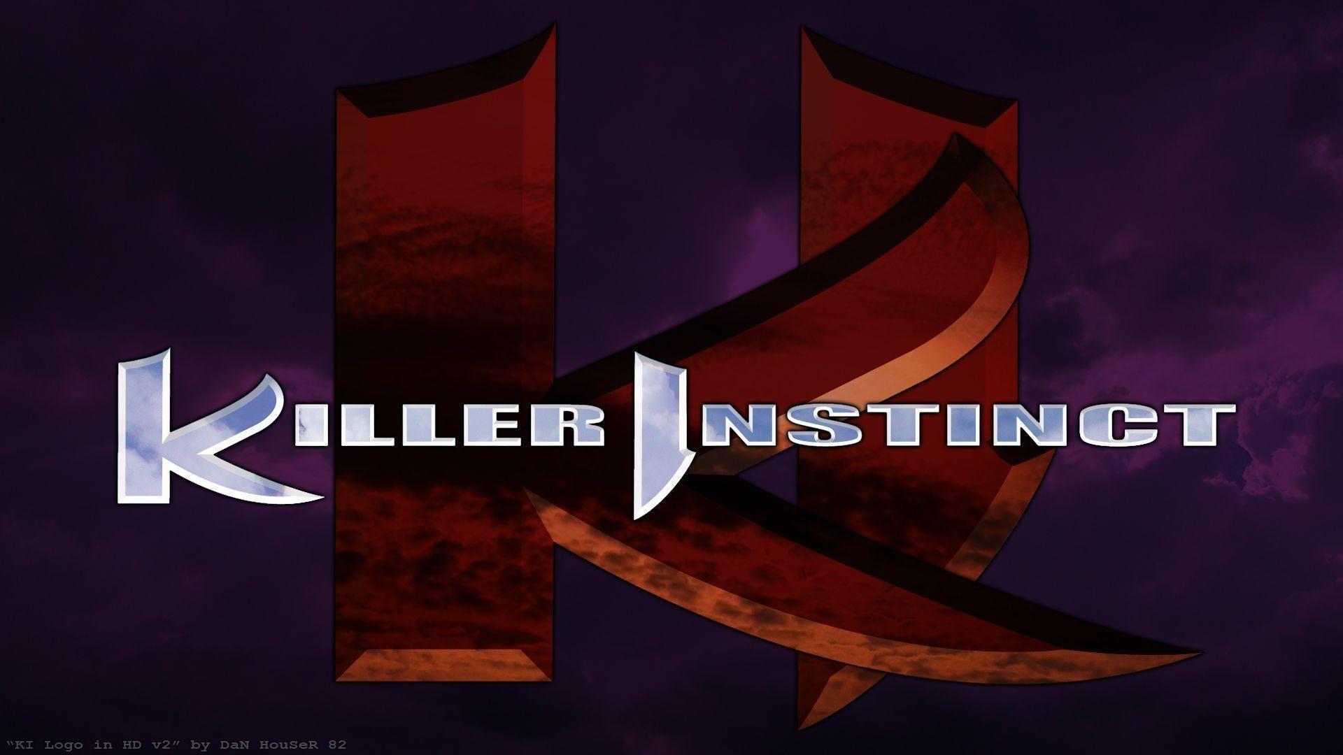 Killer Instinct Wallpapers – Wallpaper Cave