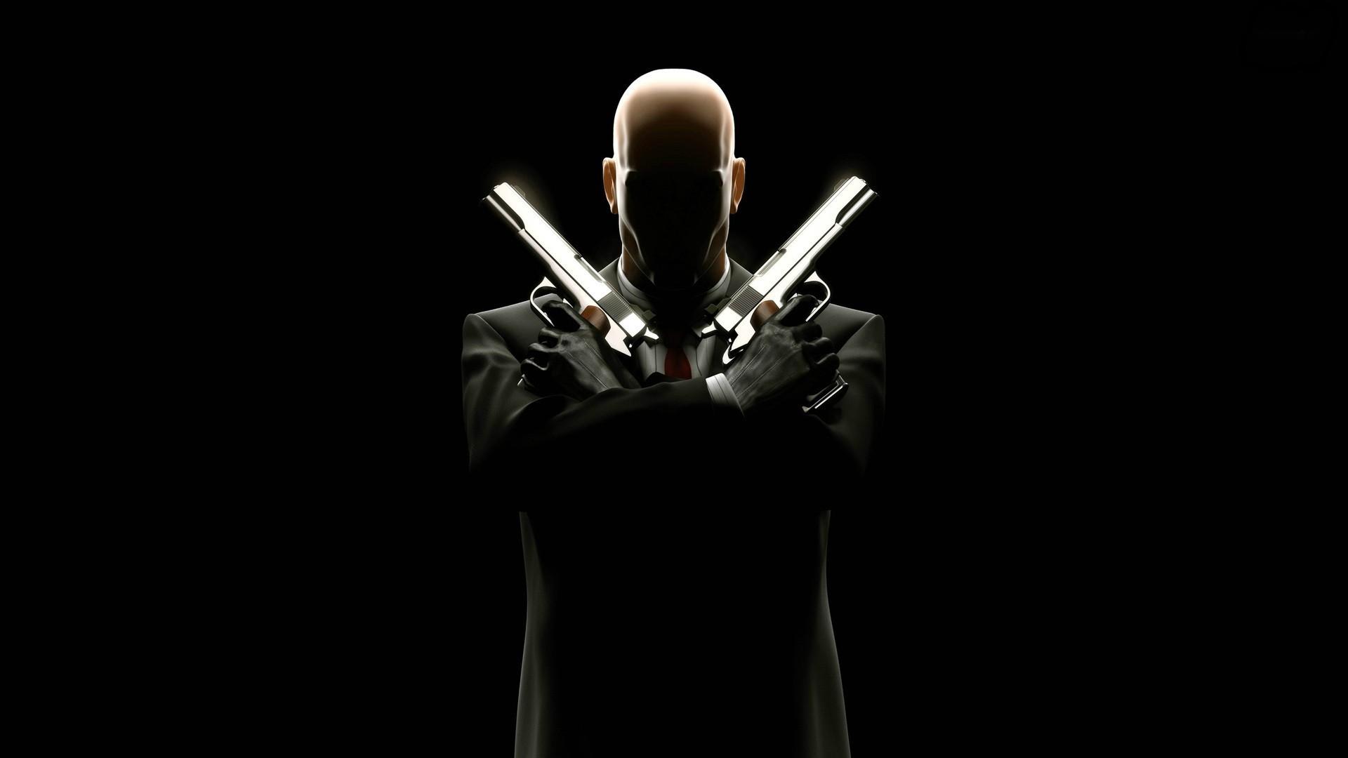 Killer – The Game of Assassination