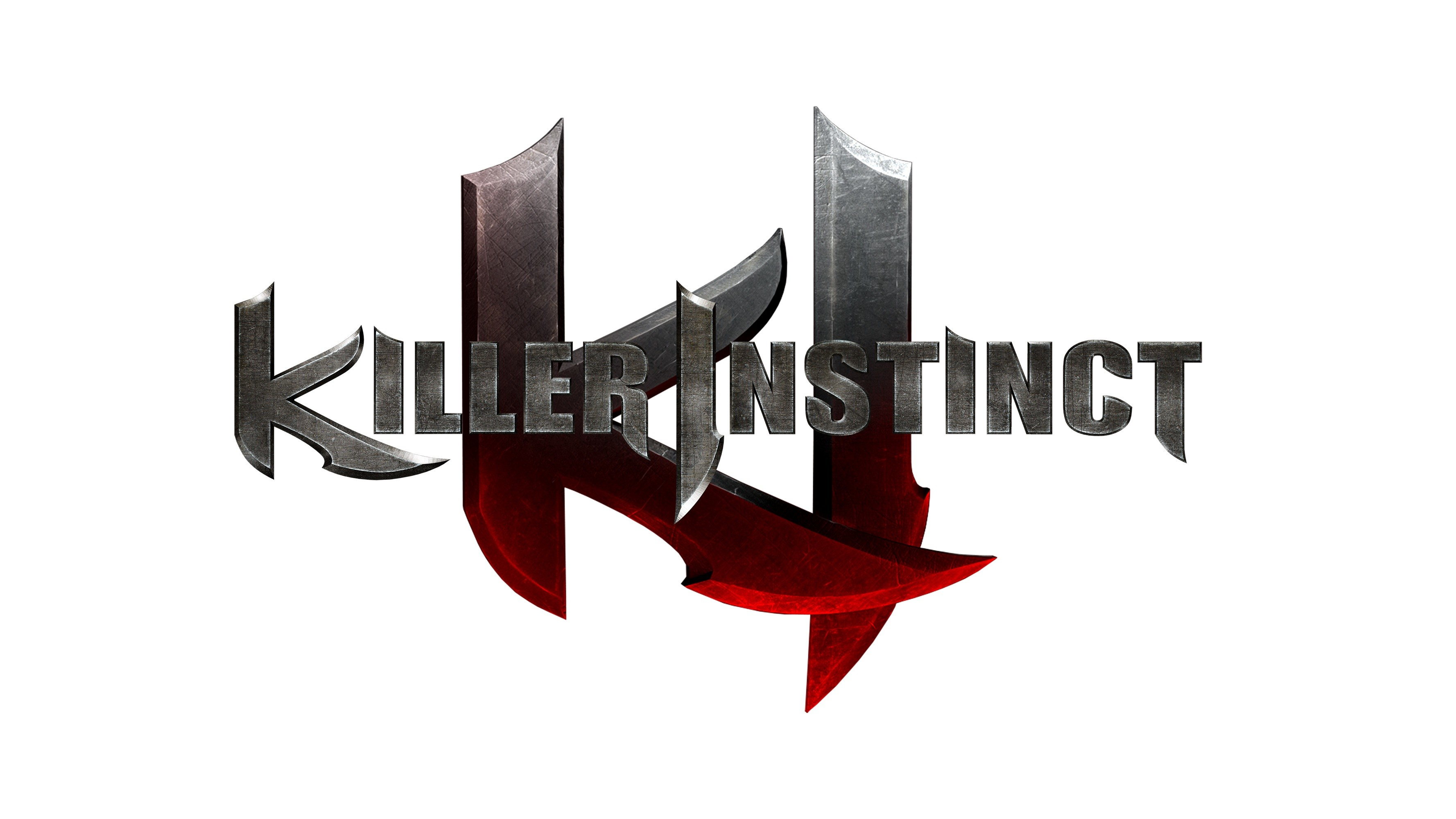 Killer Instinct images Killer Instinct logo HD wallpaper and background  photos