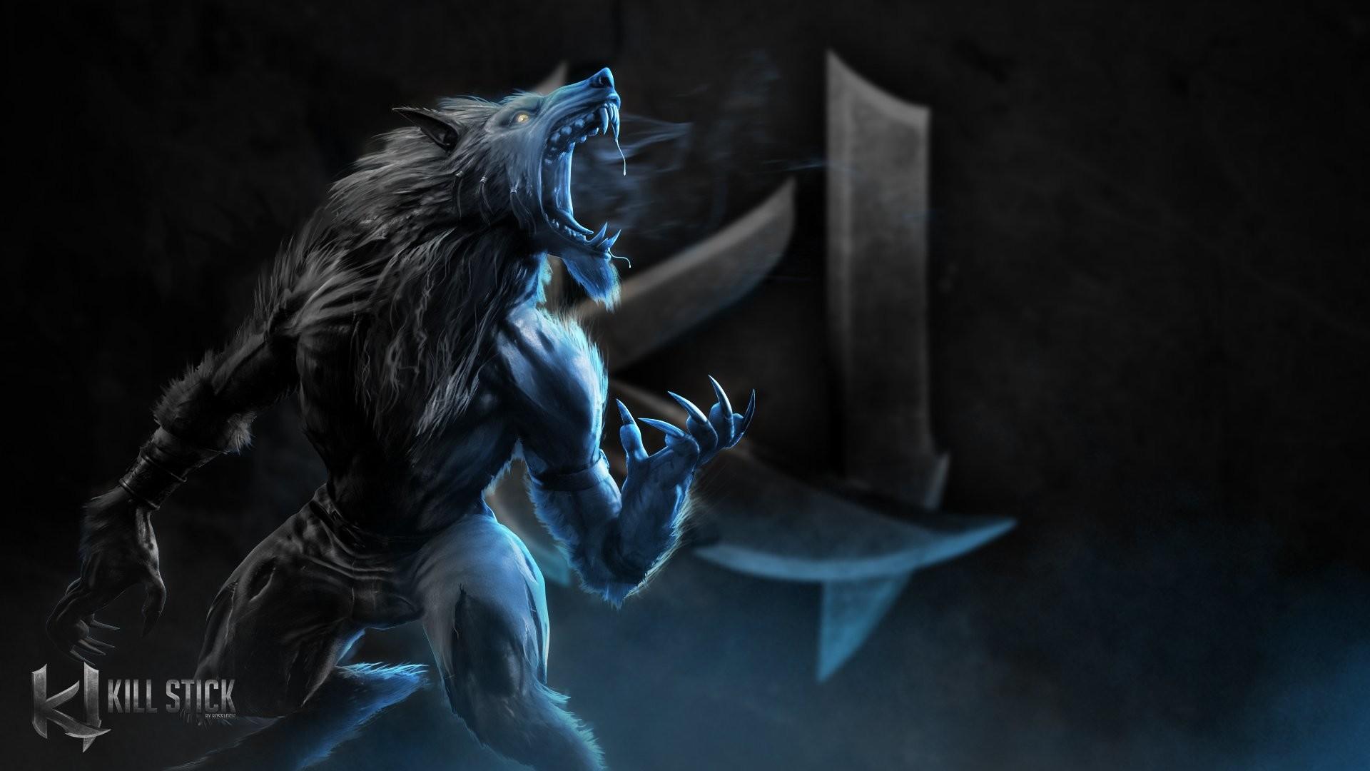 KILLER INSTINCT fighting fantasy game game (71) wallpaper | |  341898 | WallpaperUP