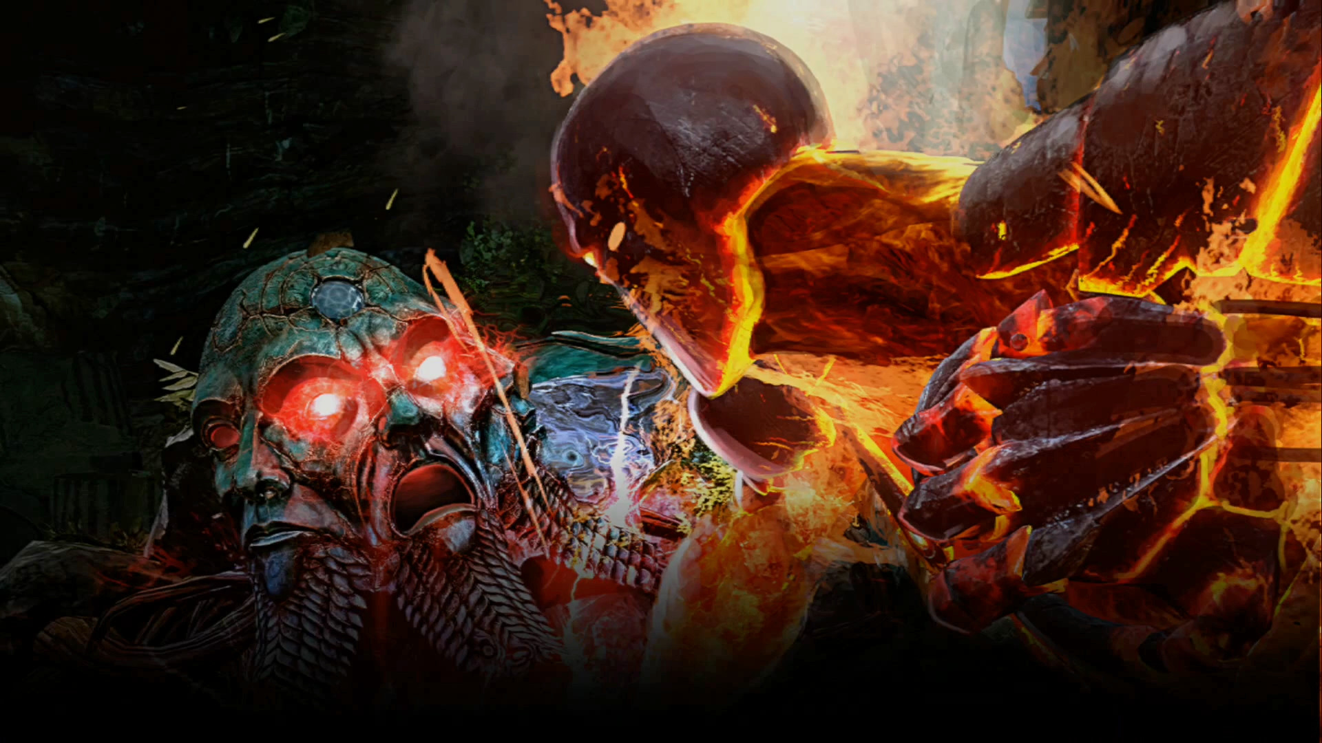 Image – Killer Instinct Season 2 – Cinder Loading Screen 5.png | Killer  Instinct Wiki | FANDOM powered by Wikia