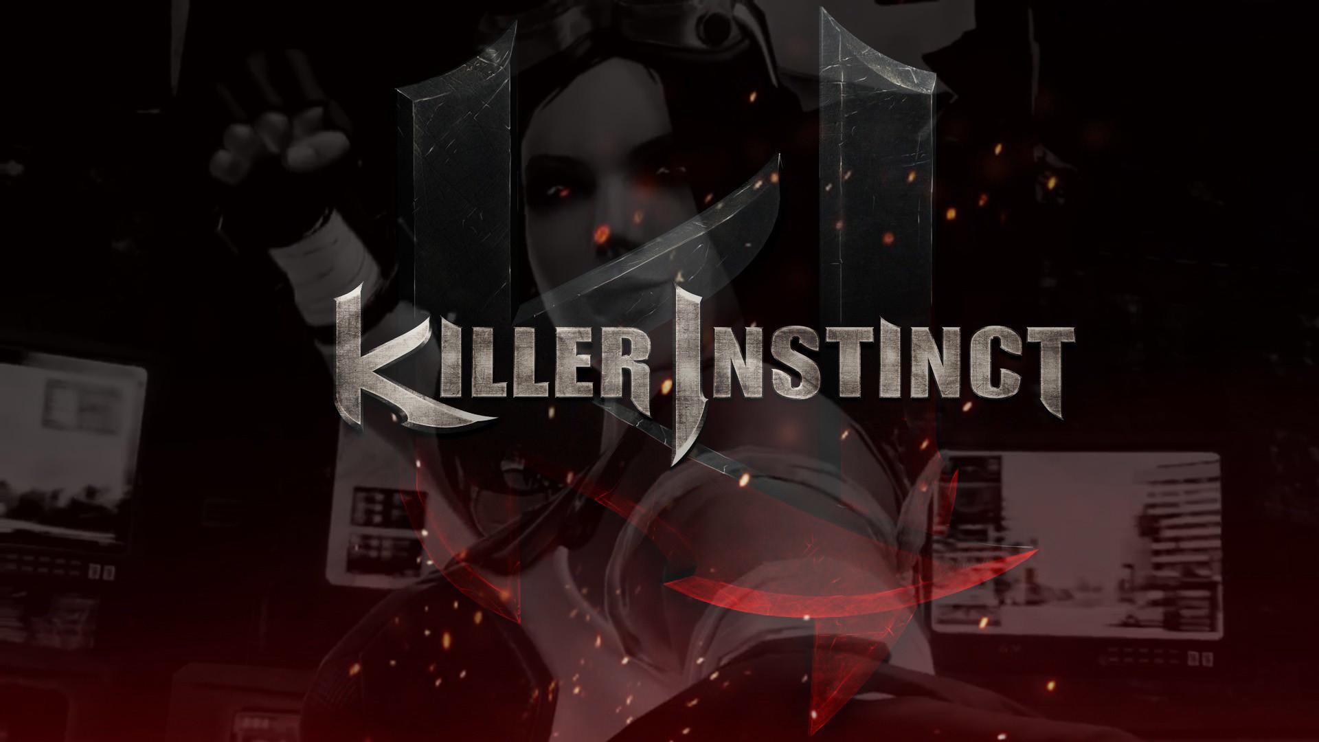 killer_instinct_3___b__orchid_wallpaper_1920x1080_by_thefoxcutter