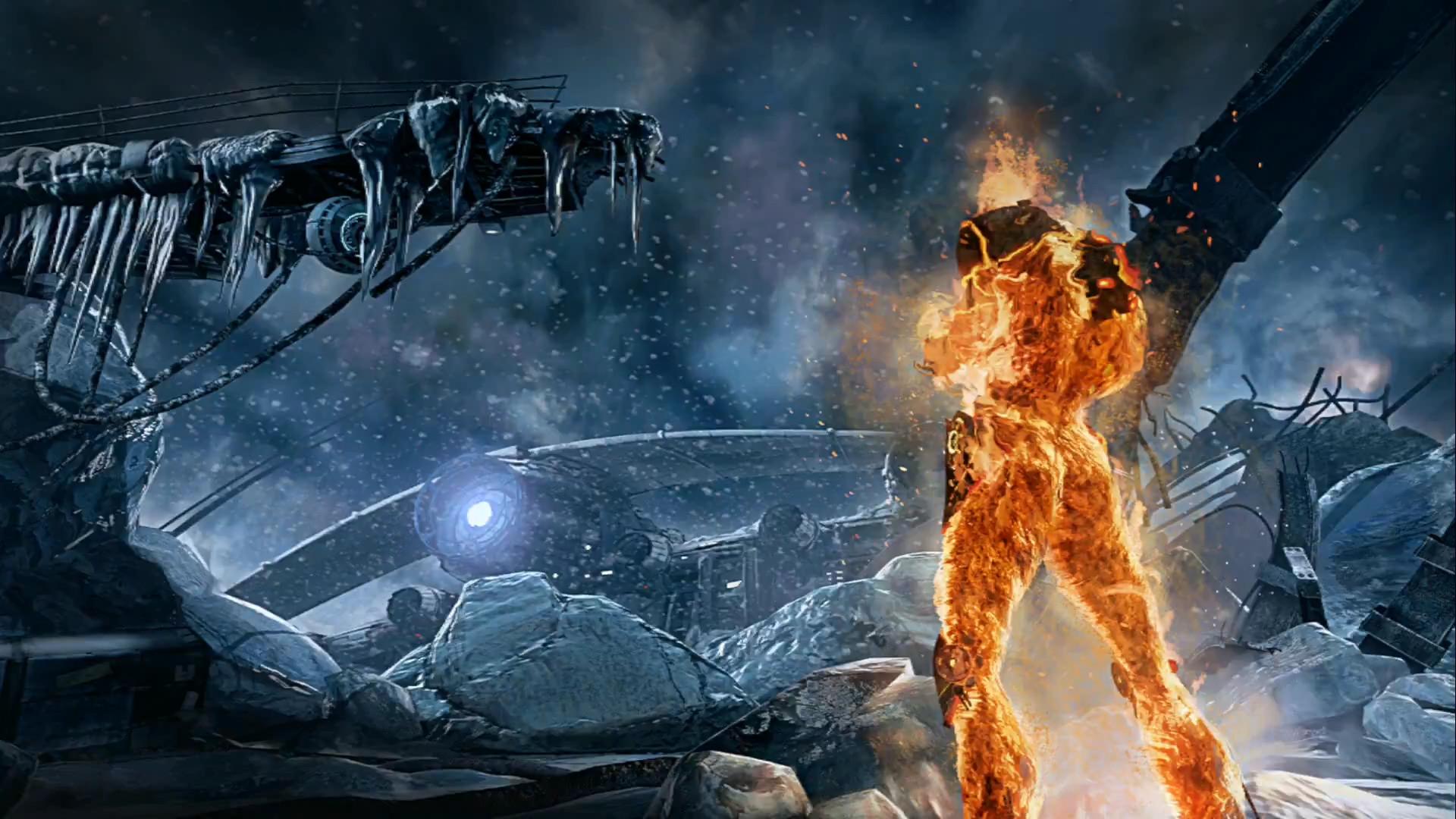 Image – Killer Instinct Season 2 – Cinder Loading Screen 7.png | Killer  Instinct Wiki | FANDOM powered by Wikia