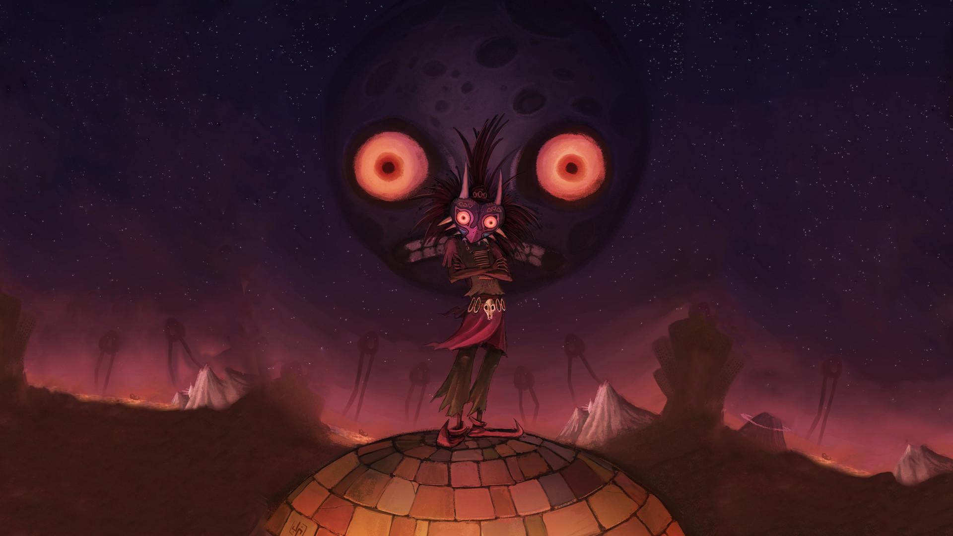 Majora's Mask 11.jpg, …
