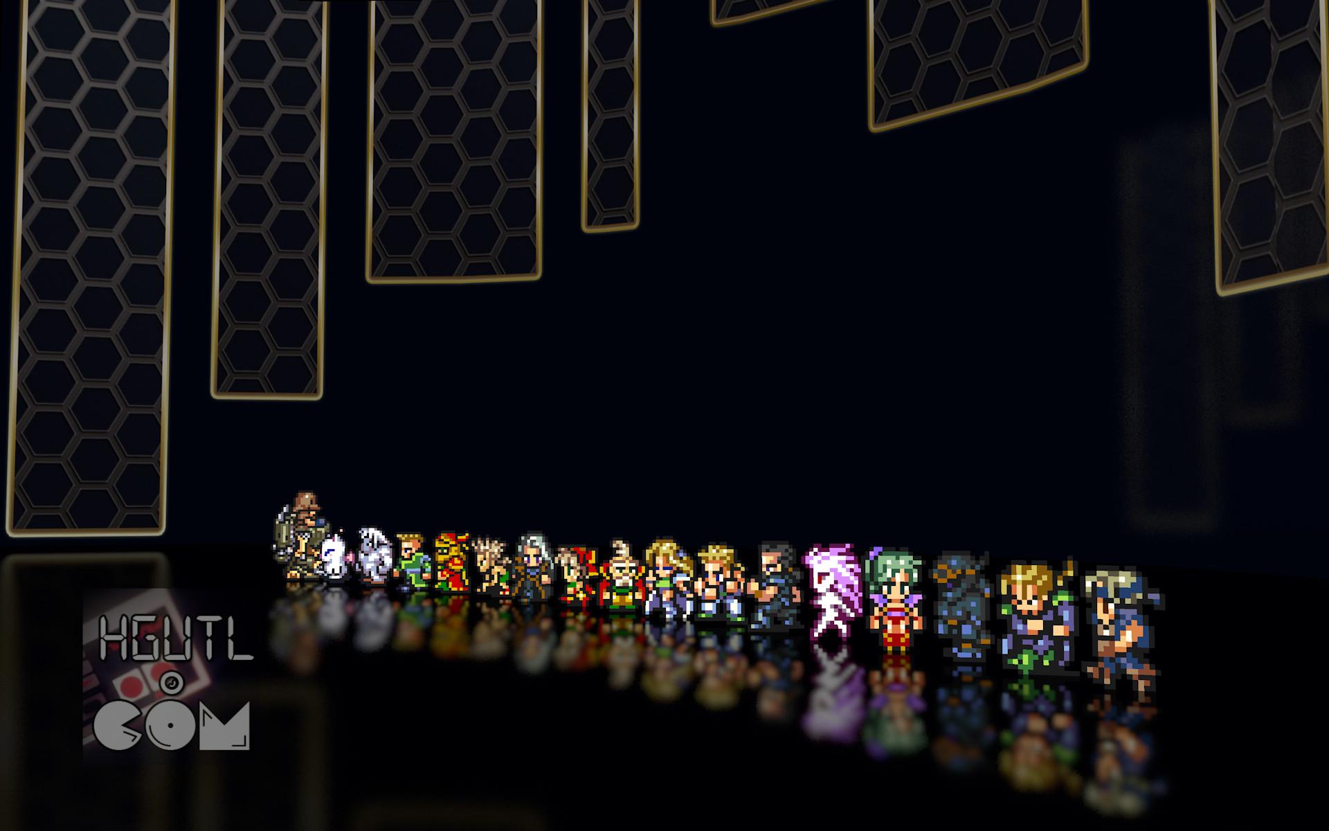 Nintendo Pocket Football Club – Nintendo Gaming – N-Europe Forums