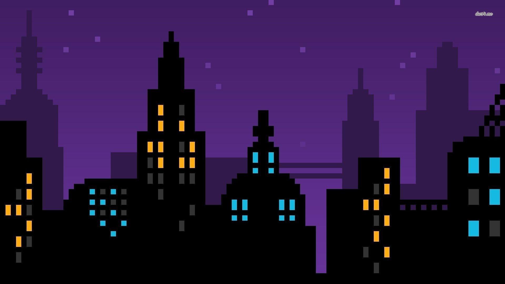 pixel art, #16-bit, #Sega, #Sonic the Hedgehog,