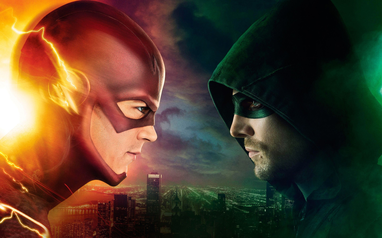 Flash-vs-Arrow-TV-Series-Cover-Wallpaper.jpg