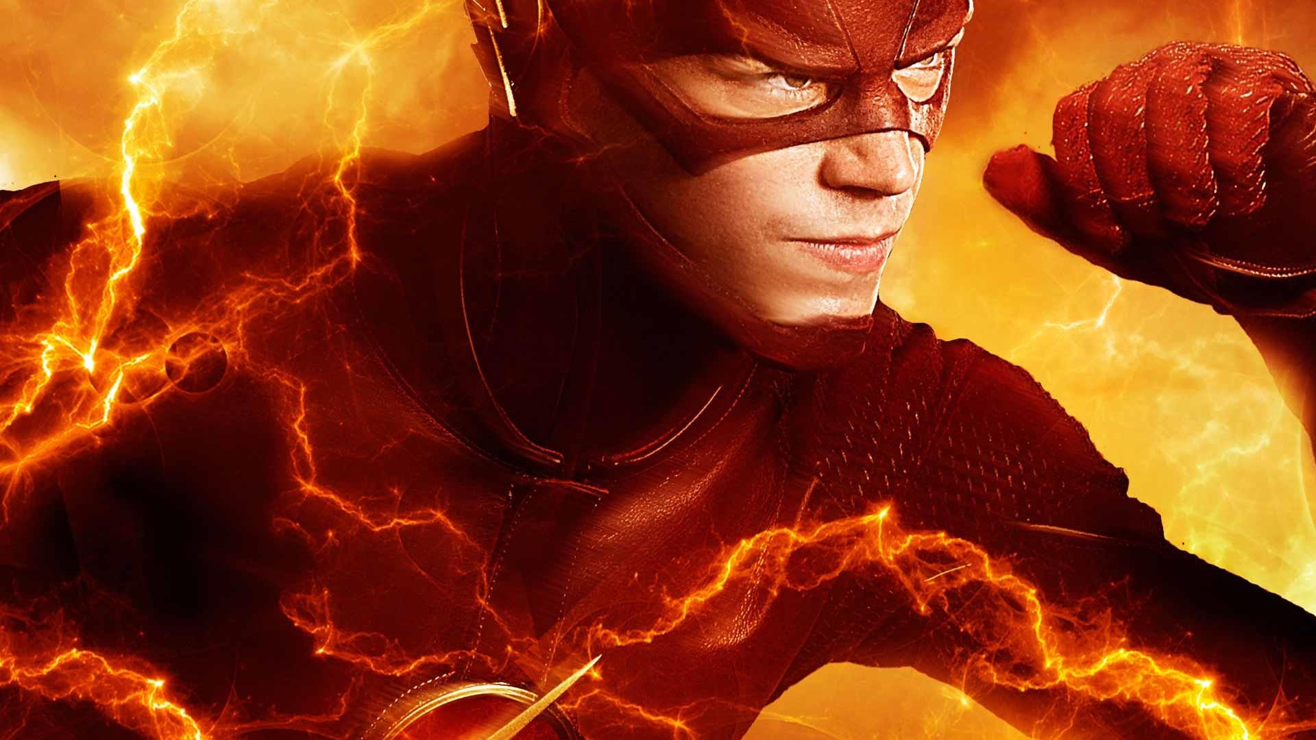 … imagenes-the-flash-serie-tv-en-hd …