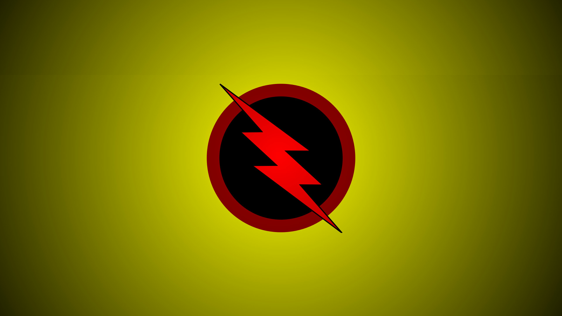 … the flash wallpapers group 80; cw …