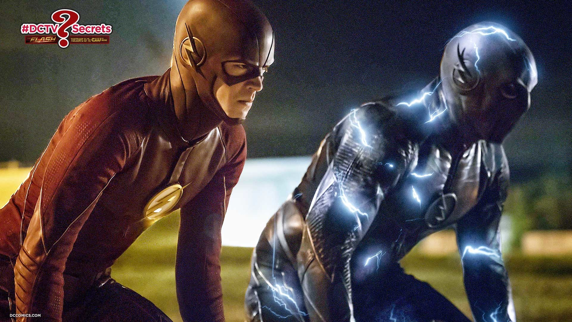 The Flash HD Images 4 #TheFlashHDImages #TheFlash #tvseries #wallpapers